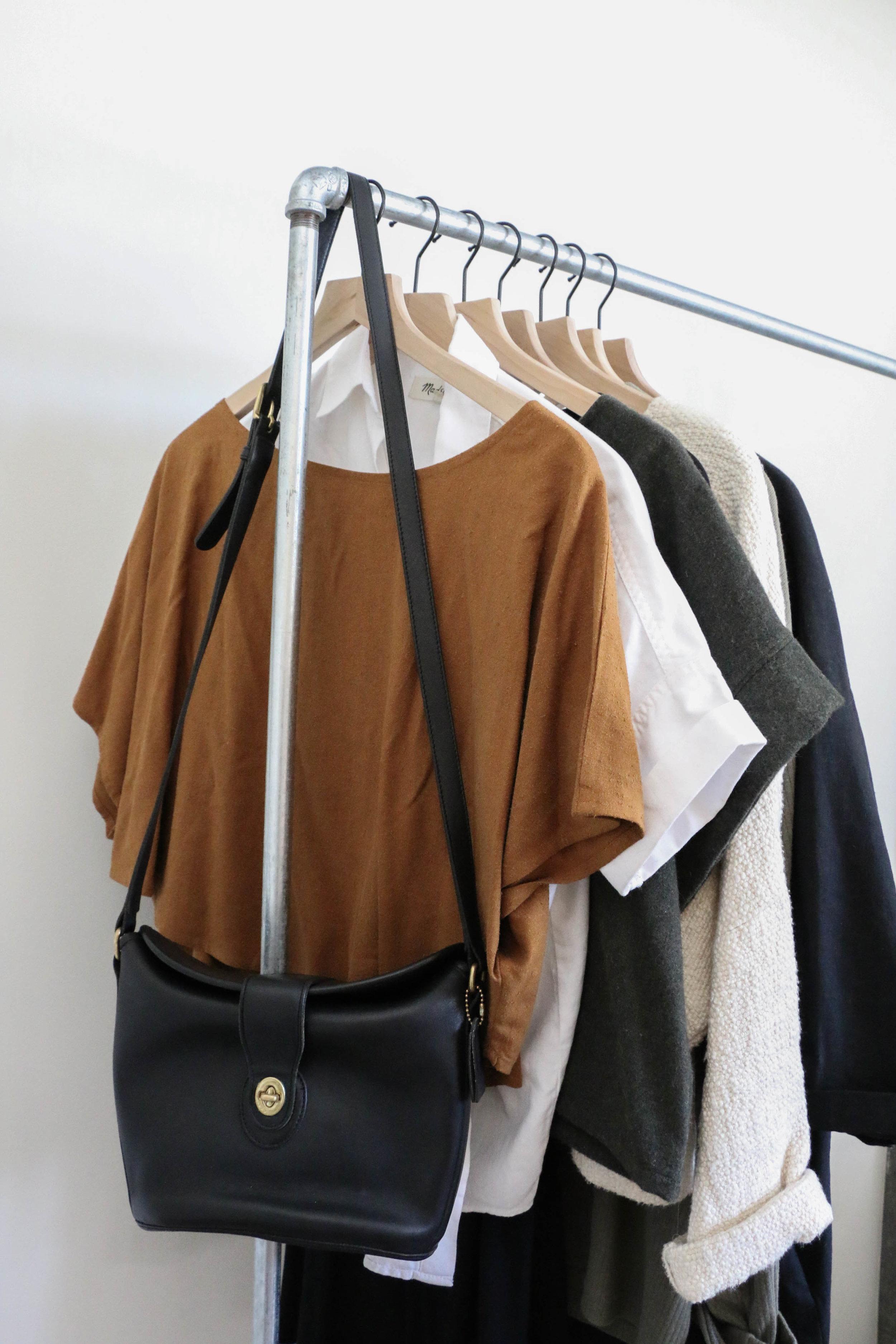 the-thoughtful-closet_fall-capsule-items_-502.jpg