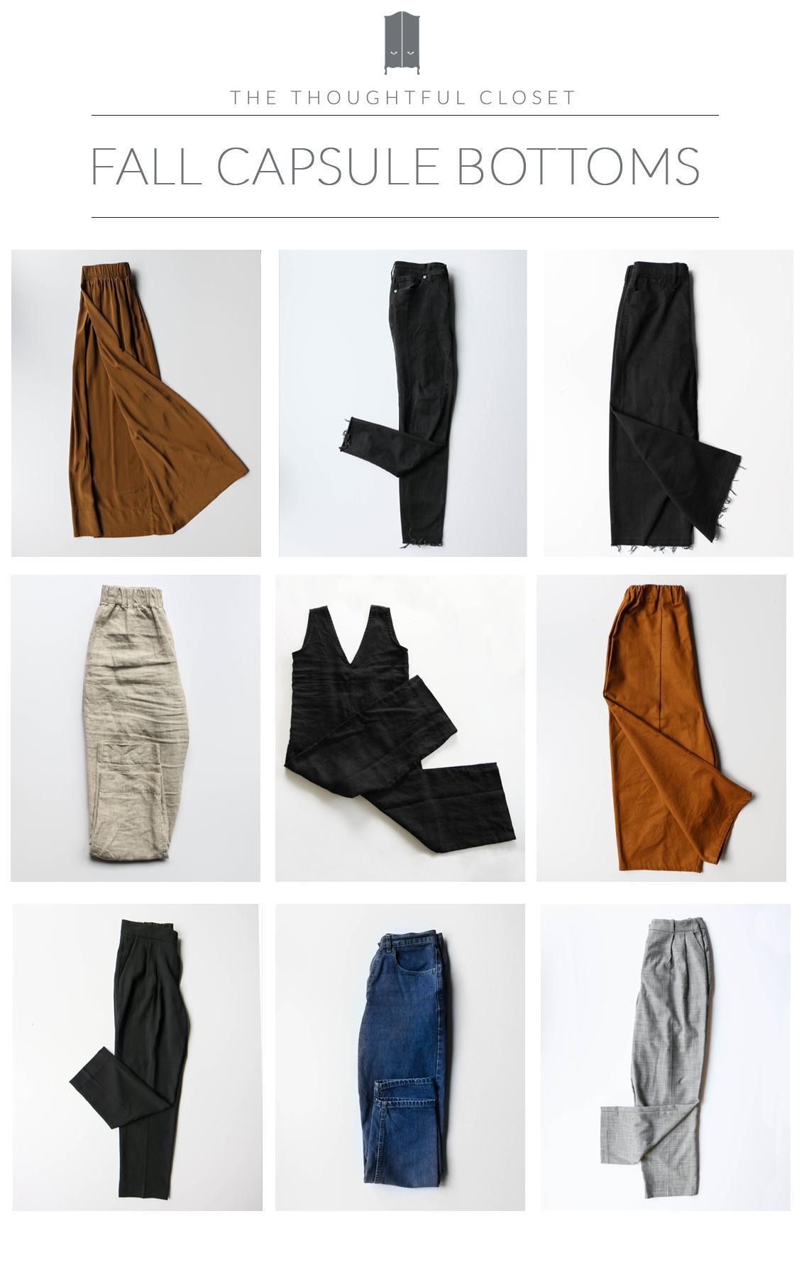 closet template_fall-capsule-bottoms.png