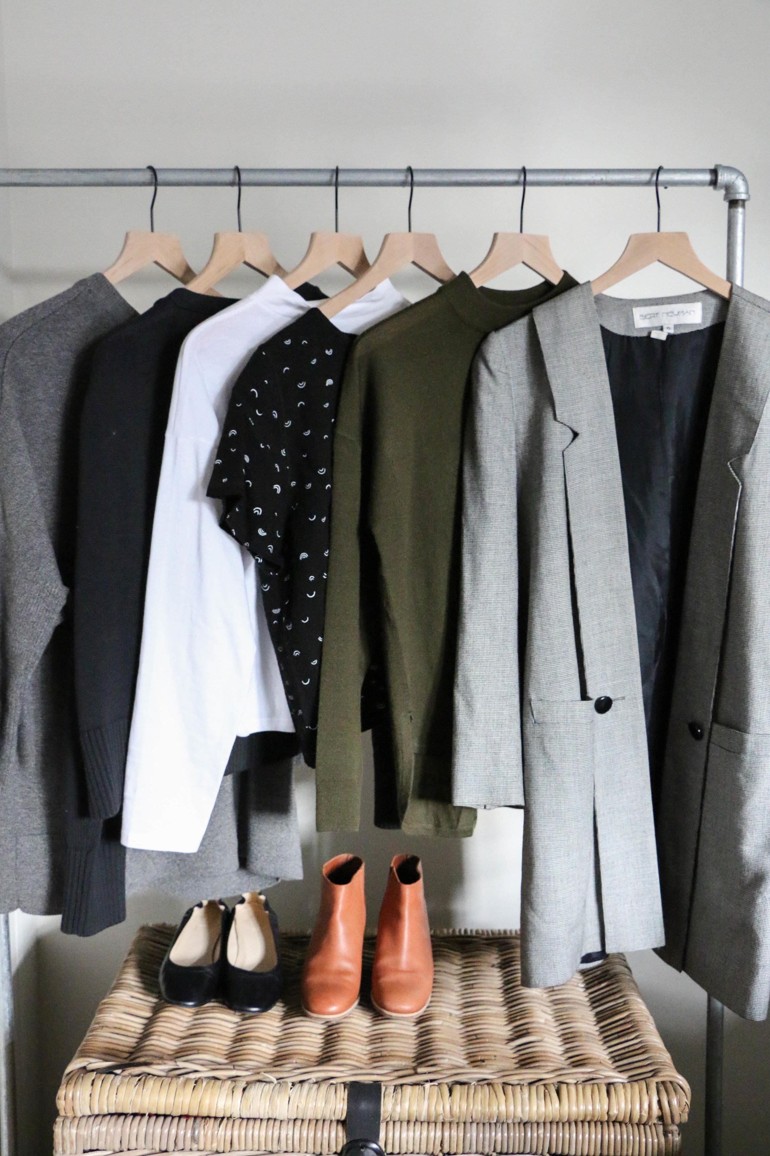 the-thoughtful-closet_fall-10x10_challenge_-7.jpg
