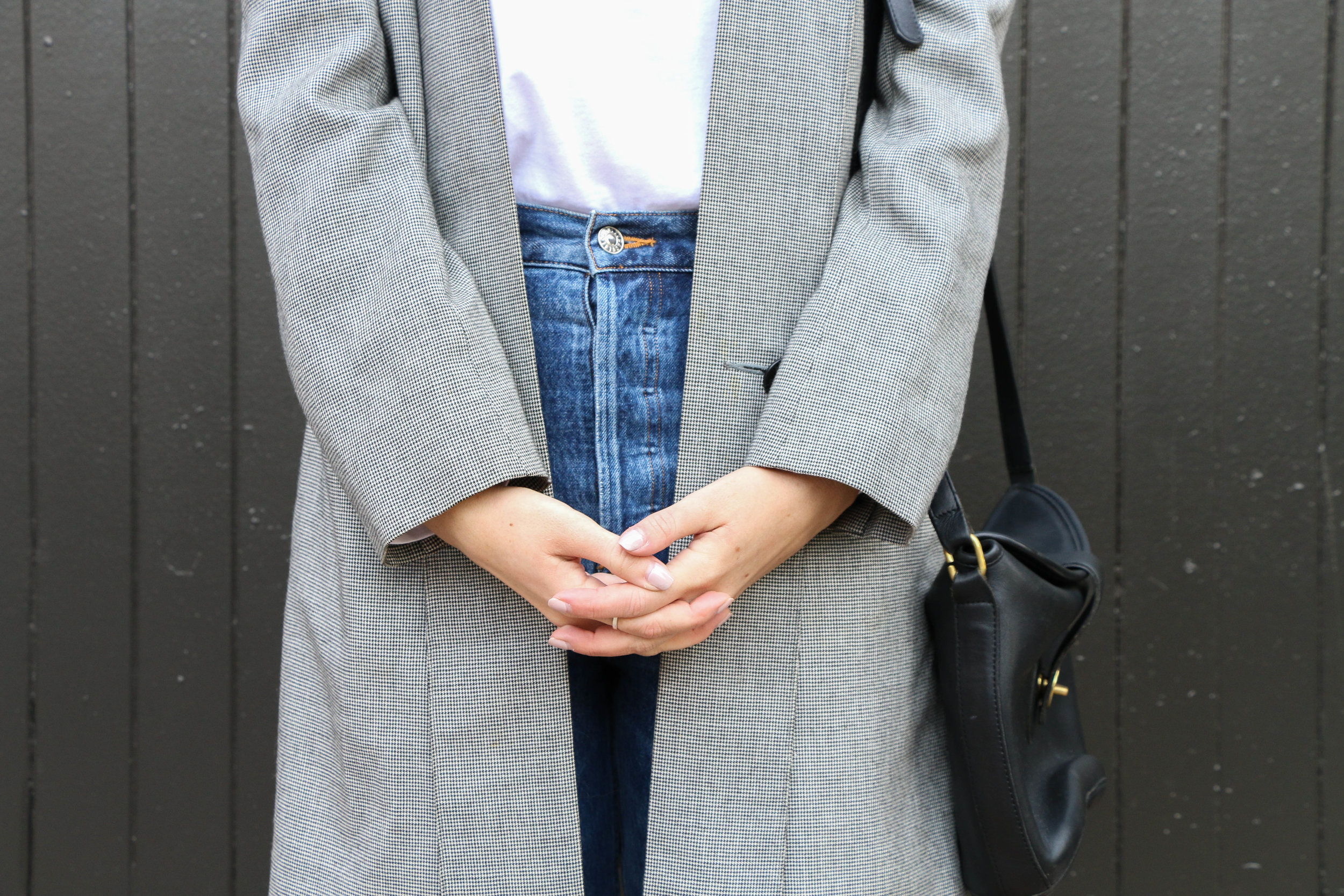 the-thoughtful-closet_fall-10x10_challenge_outfit-2_-16.jpg