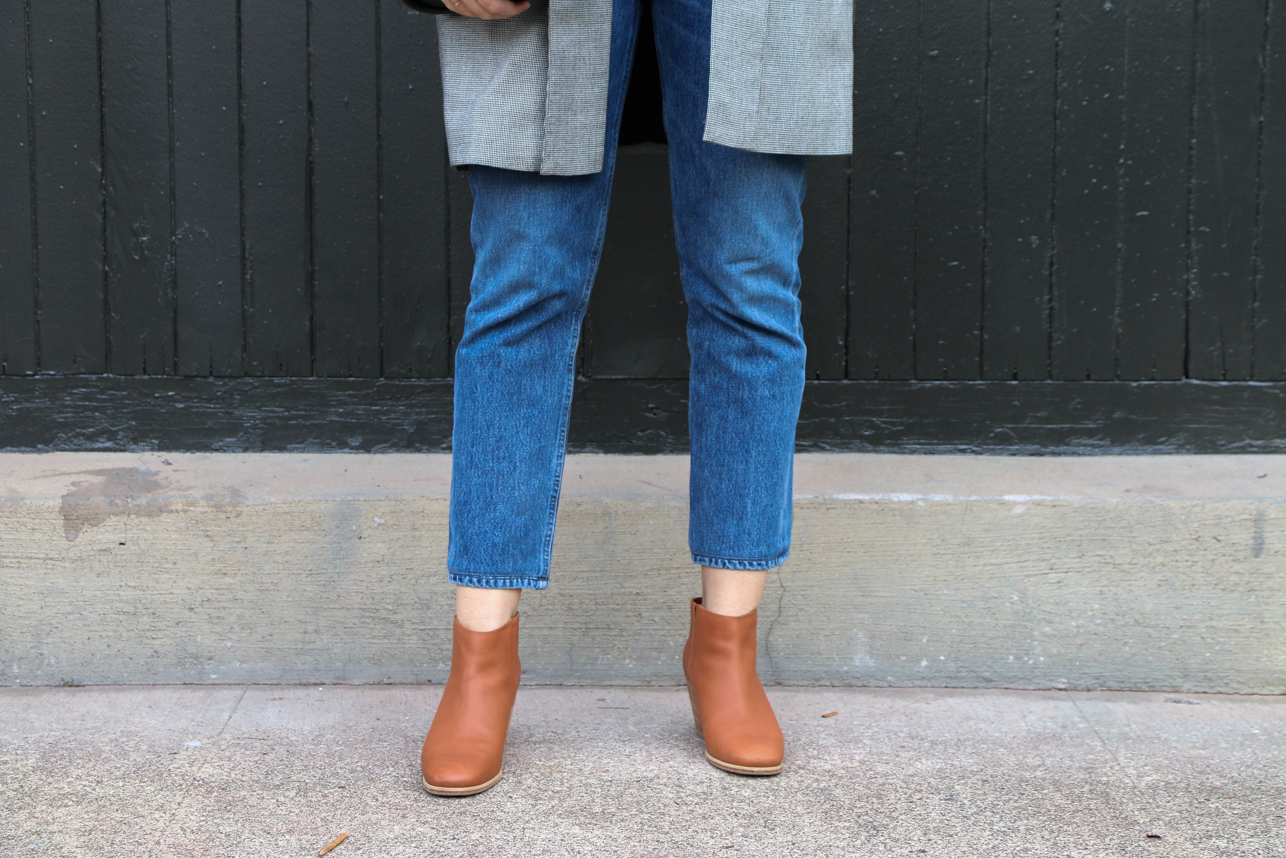 the-thoughtful-closet_fall-10x10_challenge_outfit-2_-9.jpg