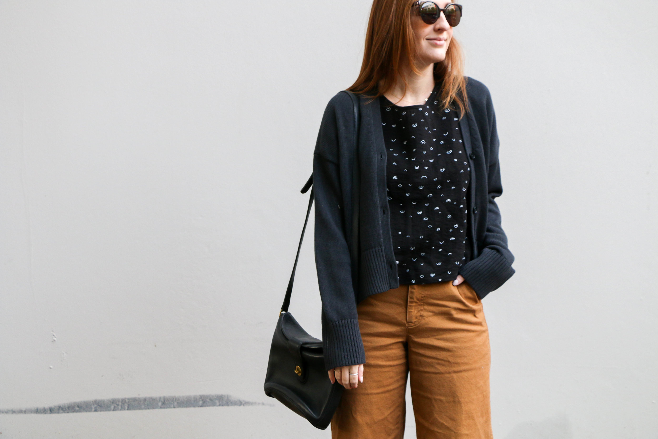 the-thoughtful-closet_fall-10x10_challenge_outfit-3_-4.jpg