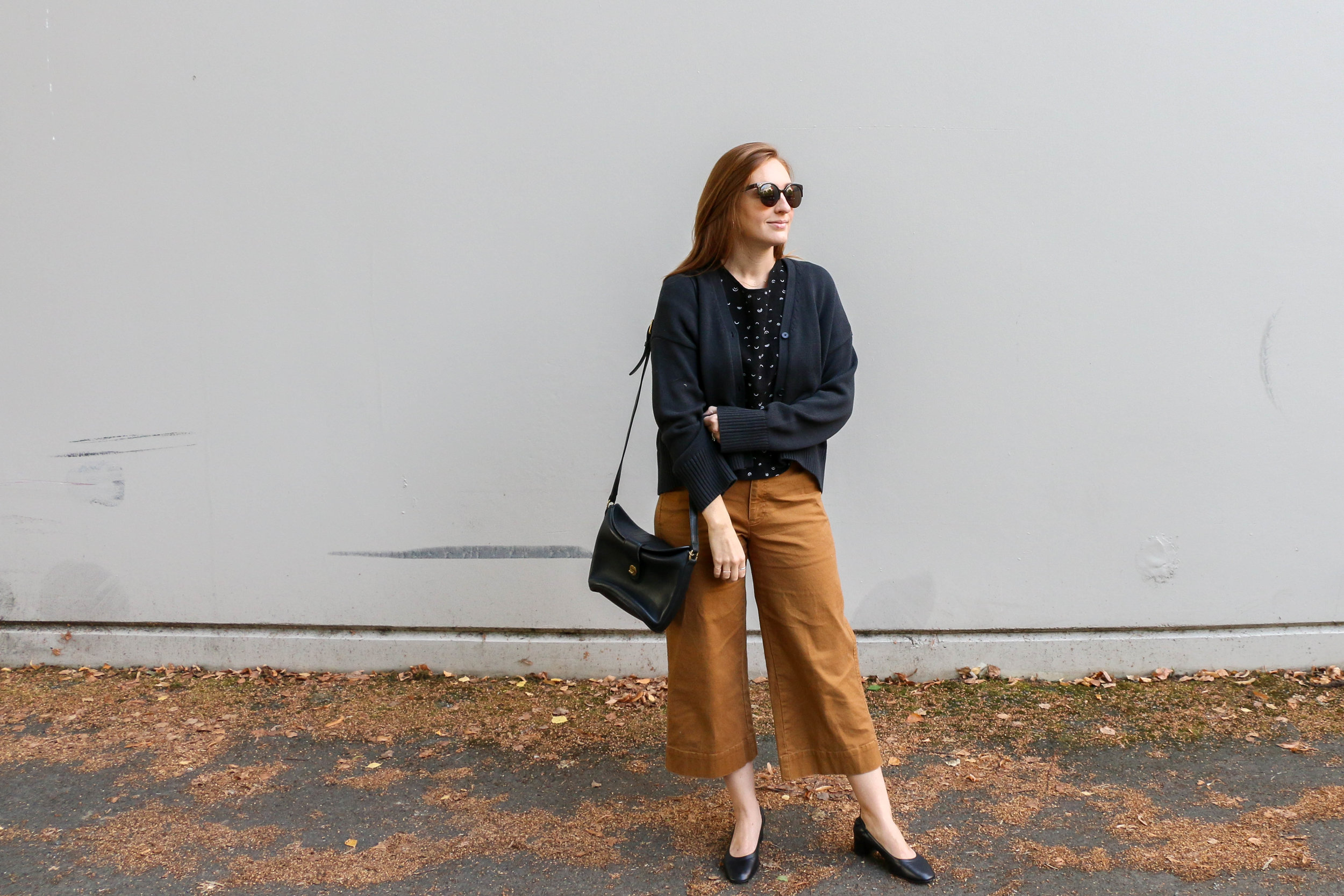 the-thoughtful-closet_fall-10x10_challenge_outfit-3_-16.jpg