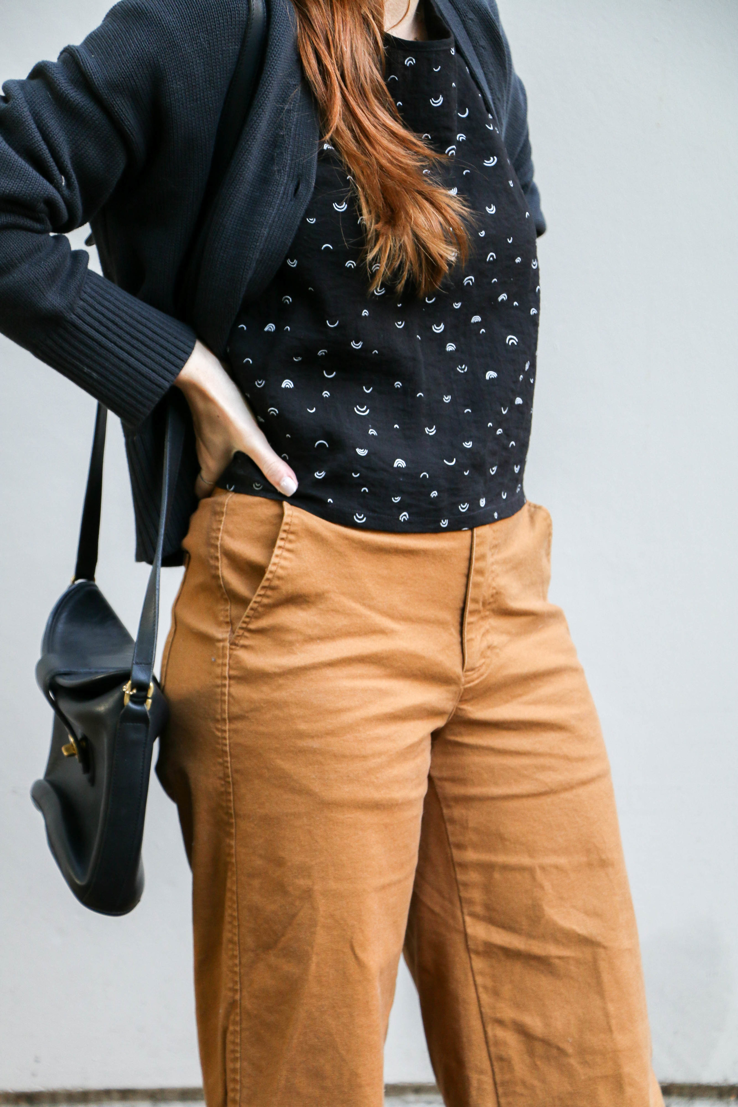 the-thoughtful-closet_fall-10x10_challenge_outfit-3_-19.jpg