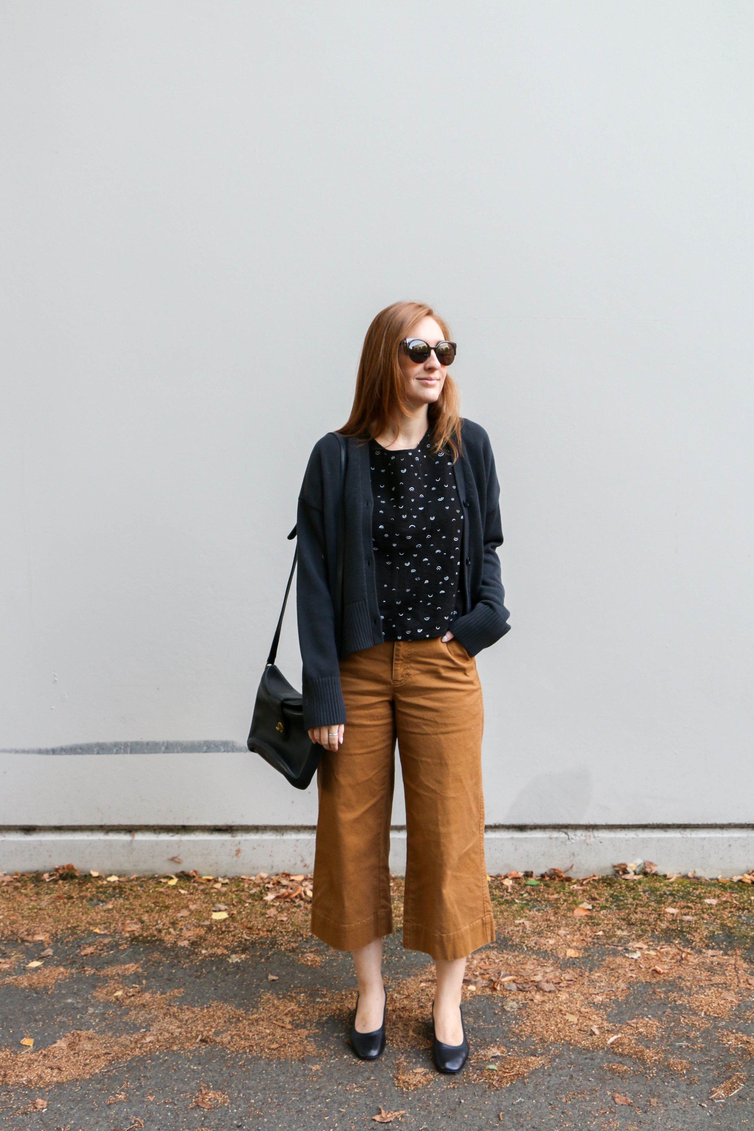 the-thoughtful-closet_fall-10x10_challenge_outfit-3_-5.jpg