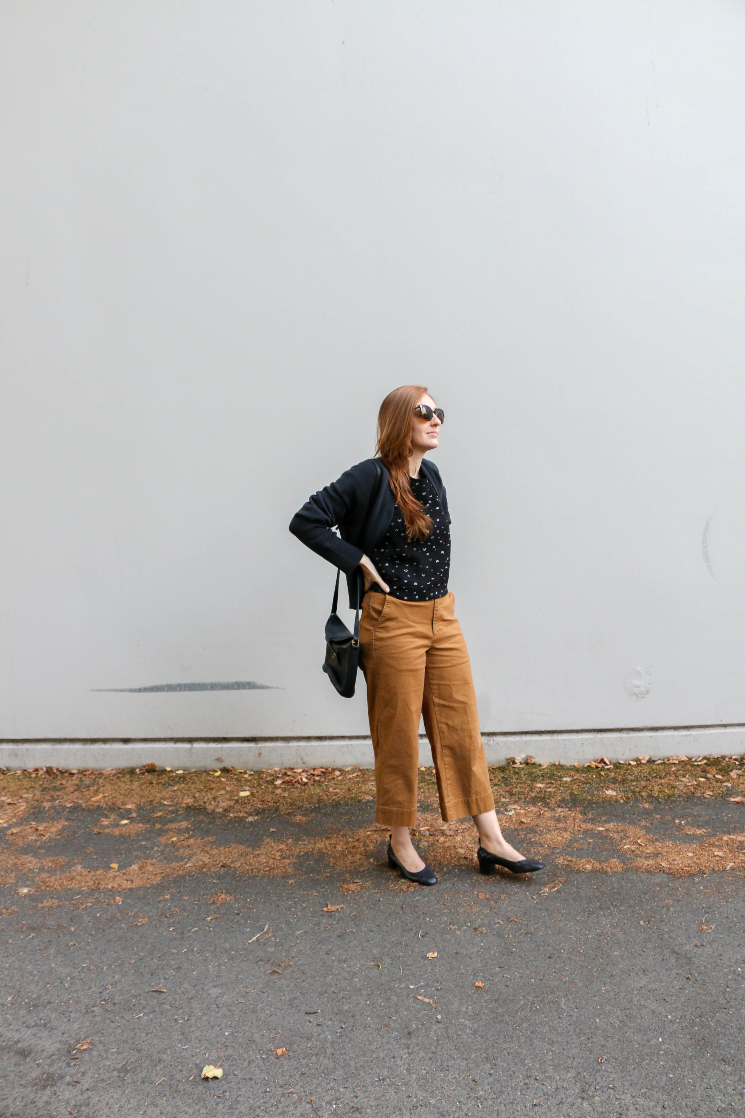 the-thoughtful-closet_fall-10x10_challenge_outfit-3_-17.jpg