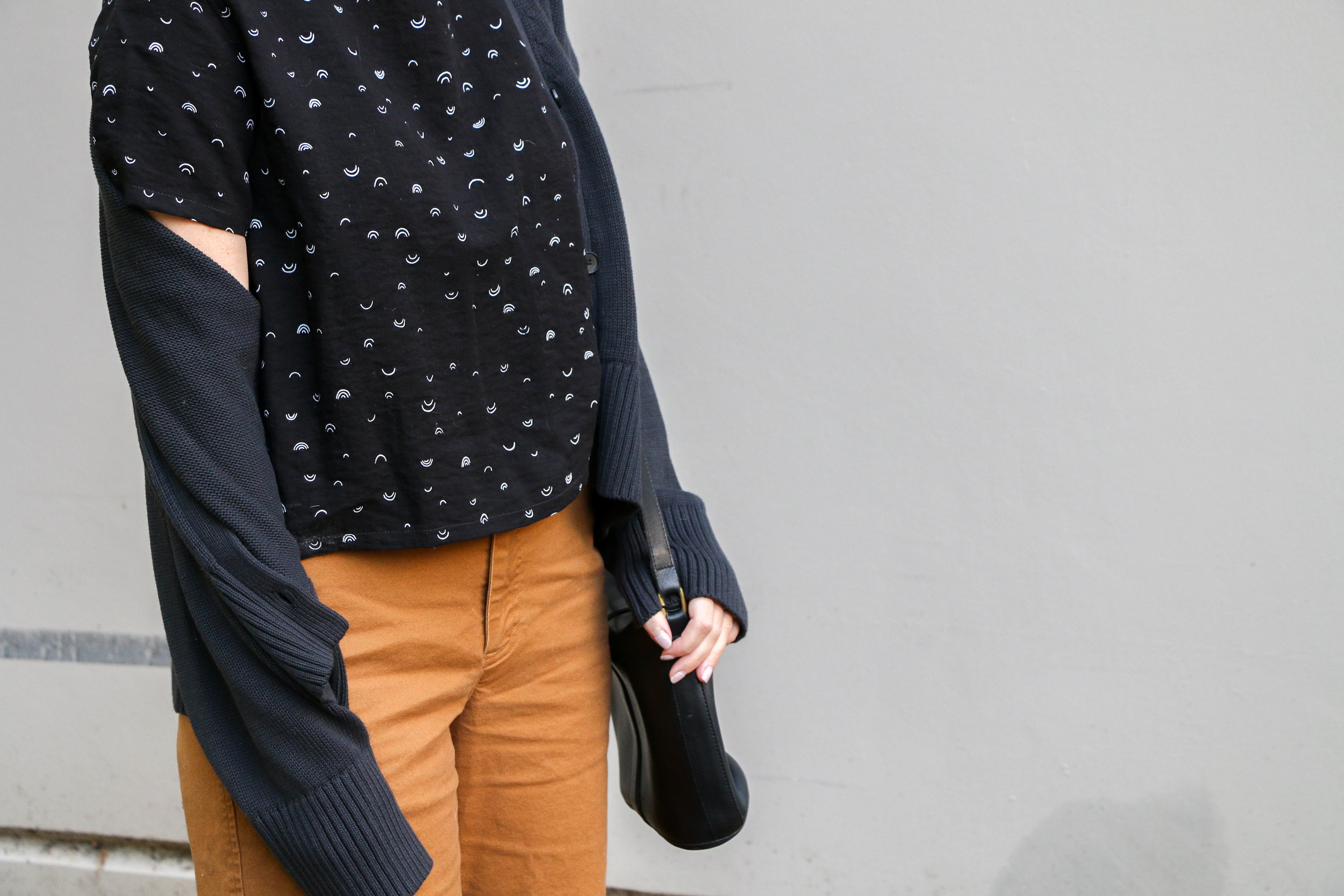 the-thoughtful-closet_fall-10x10_challenge_outfit-3_-10.jpg