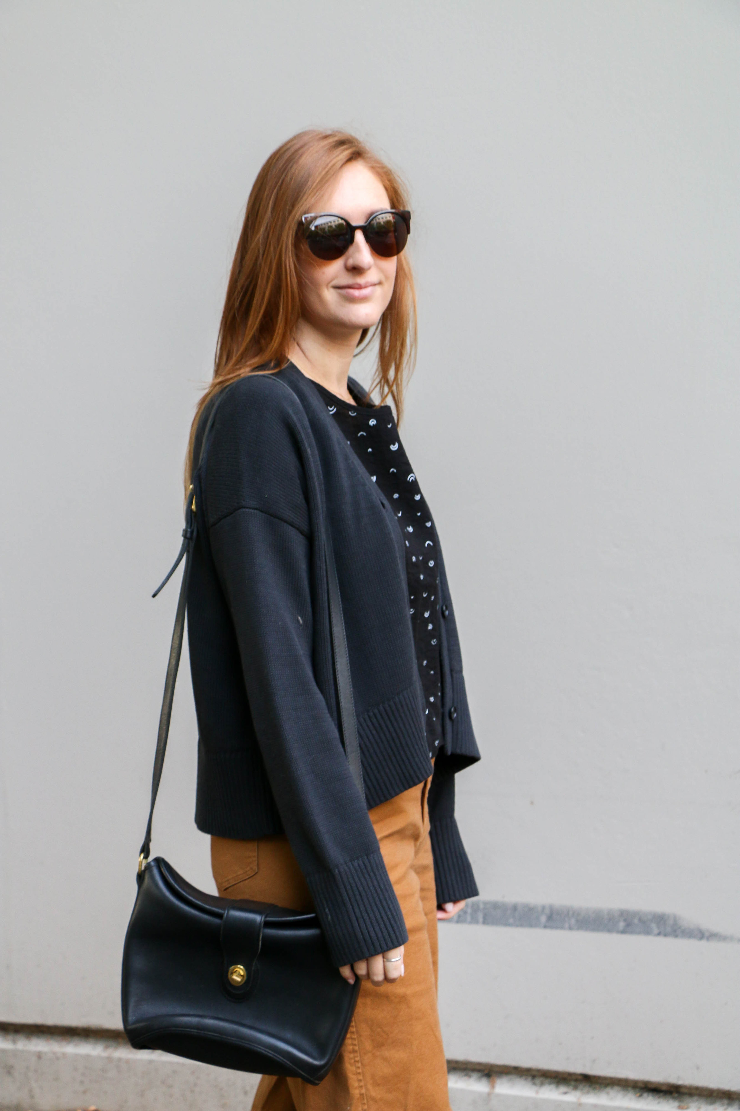 the-thoughtful-closet_fall-10x10_challenge_outfit-3_-3.jpg