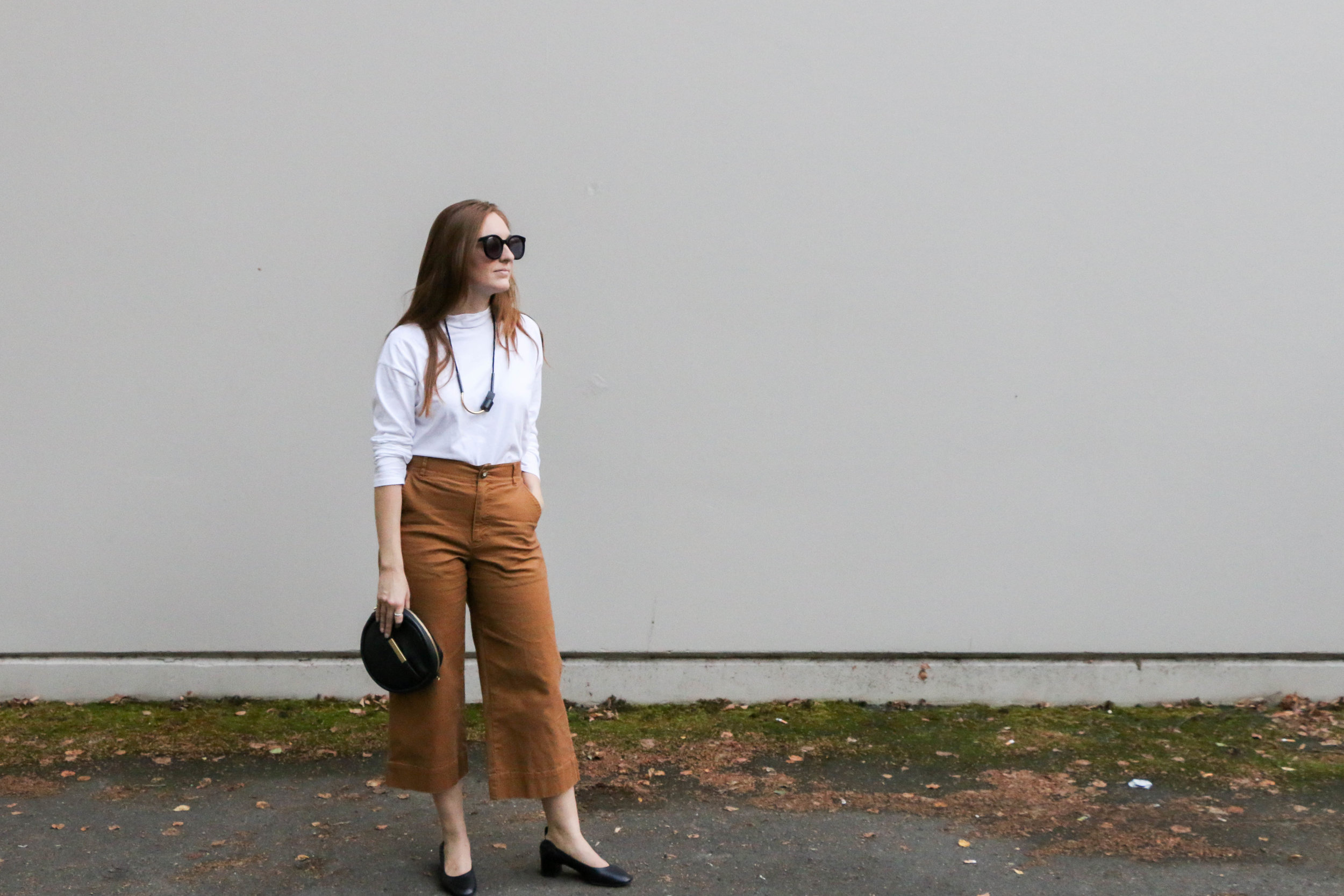the-thoughtful-closet_fall-10x10_challenge_outfit-7_-9.jpg