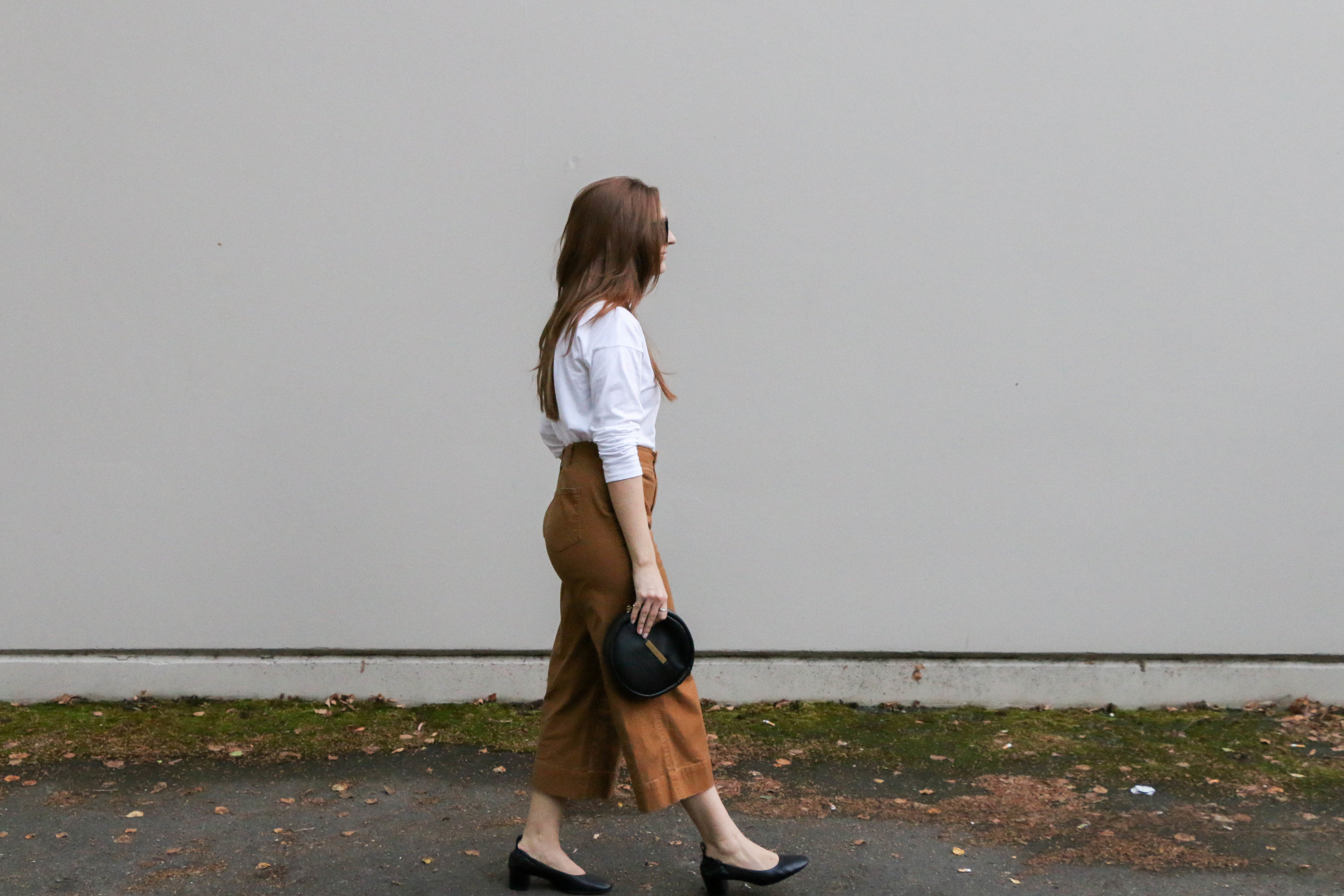 the-thoughtful-closet_fall-10x10_challenge_outfit-7_-11.jpg