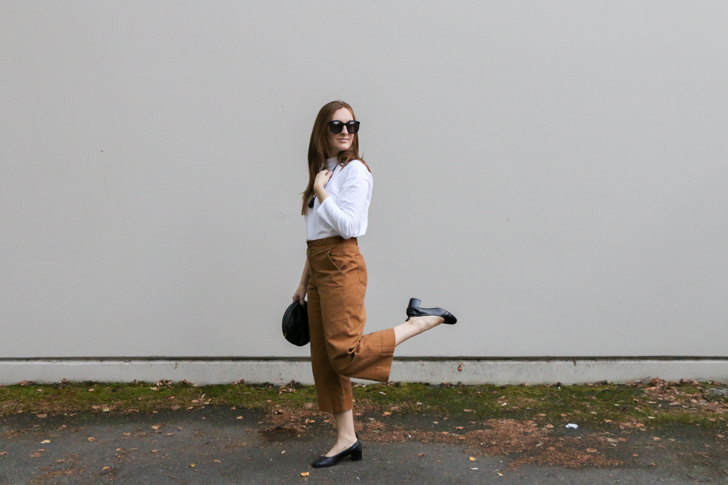 the-thoughtful-closet_fall-10x10_challenge_outfit-7_-22.jpg