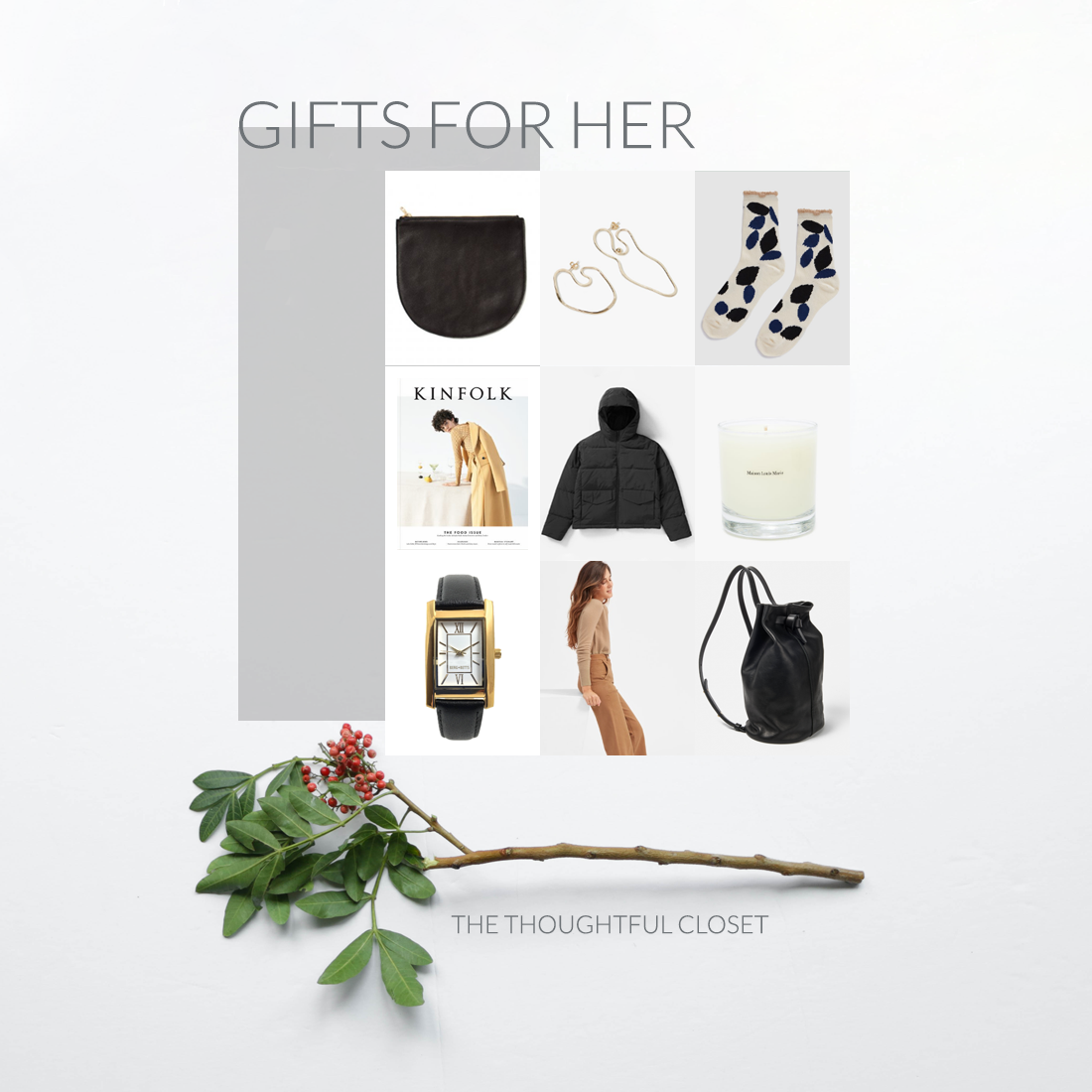 2017 gift guide template_her.png