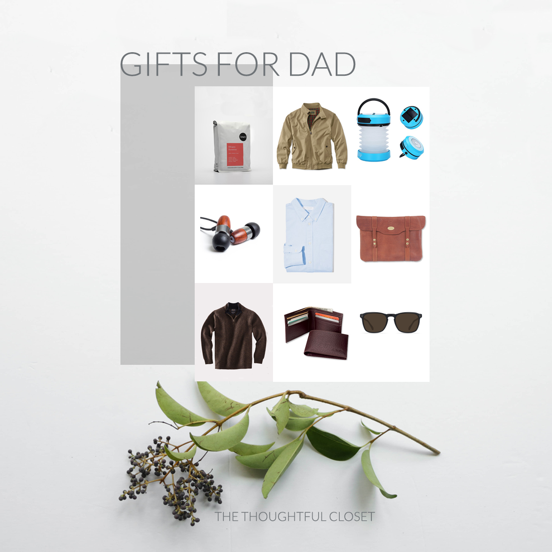 the-thoughtful-closet_2017-sustainable-gift-guide_dads.png