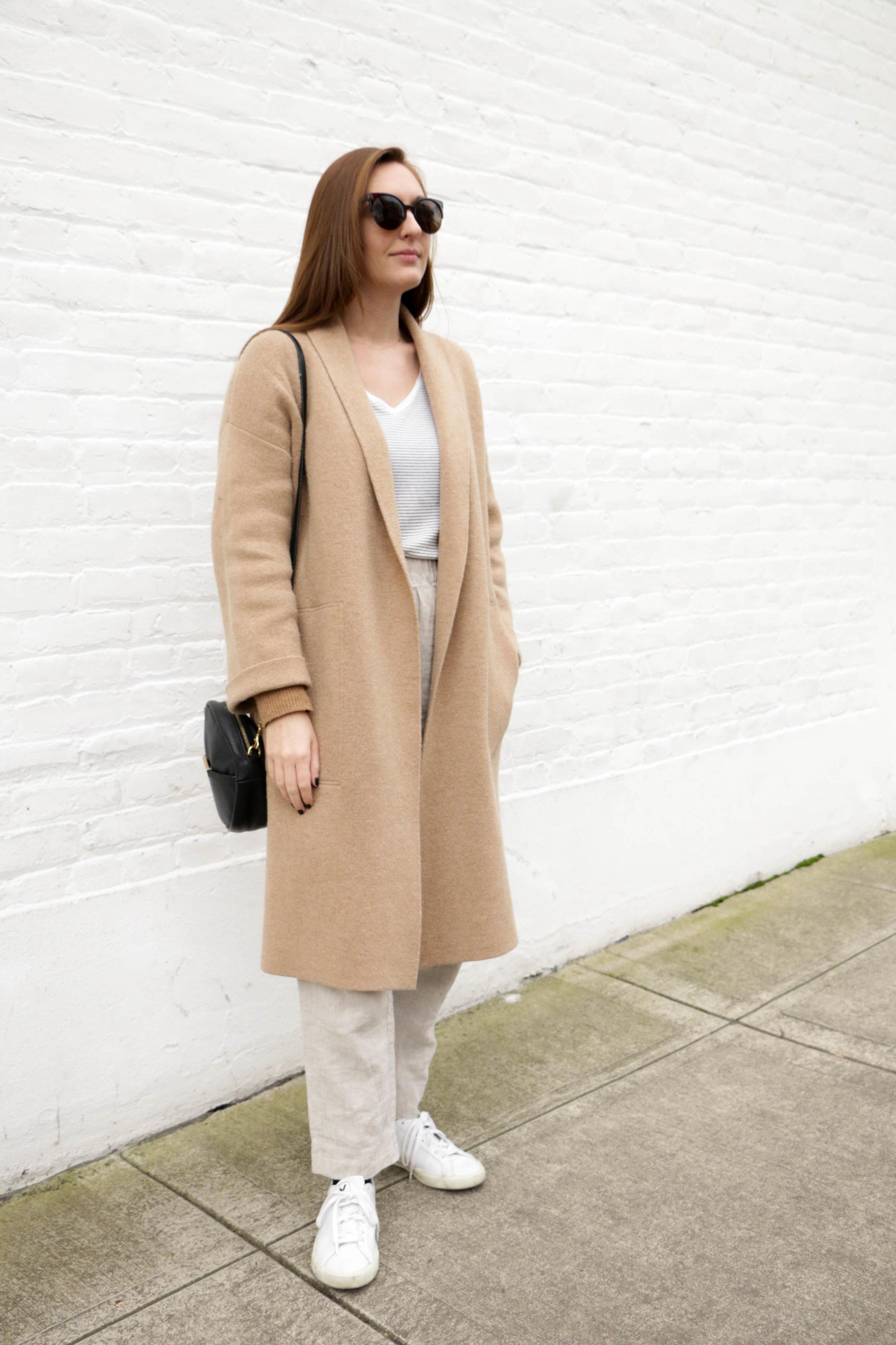 the-thoughtful-closet_winter-linen_-1.jpg