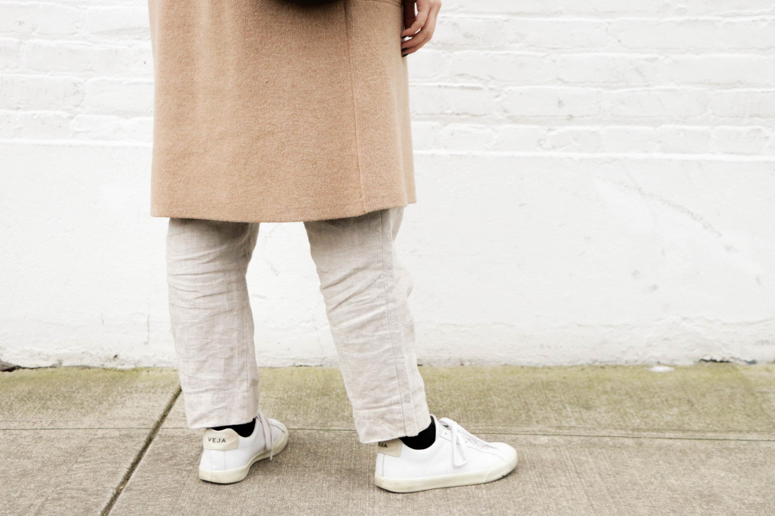 the-thoughtful-closet_winter-linen_-4.jpg