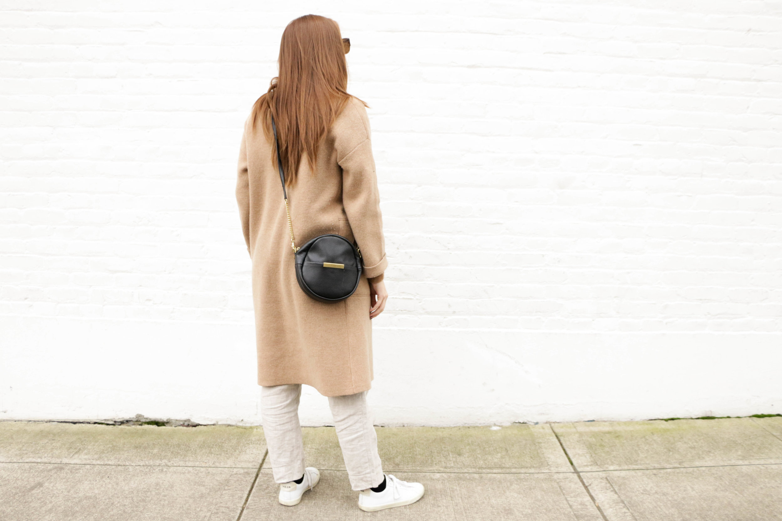 the-thoughtful-closet_winter-linen_-2.jpg