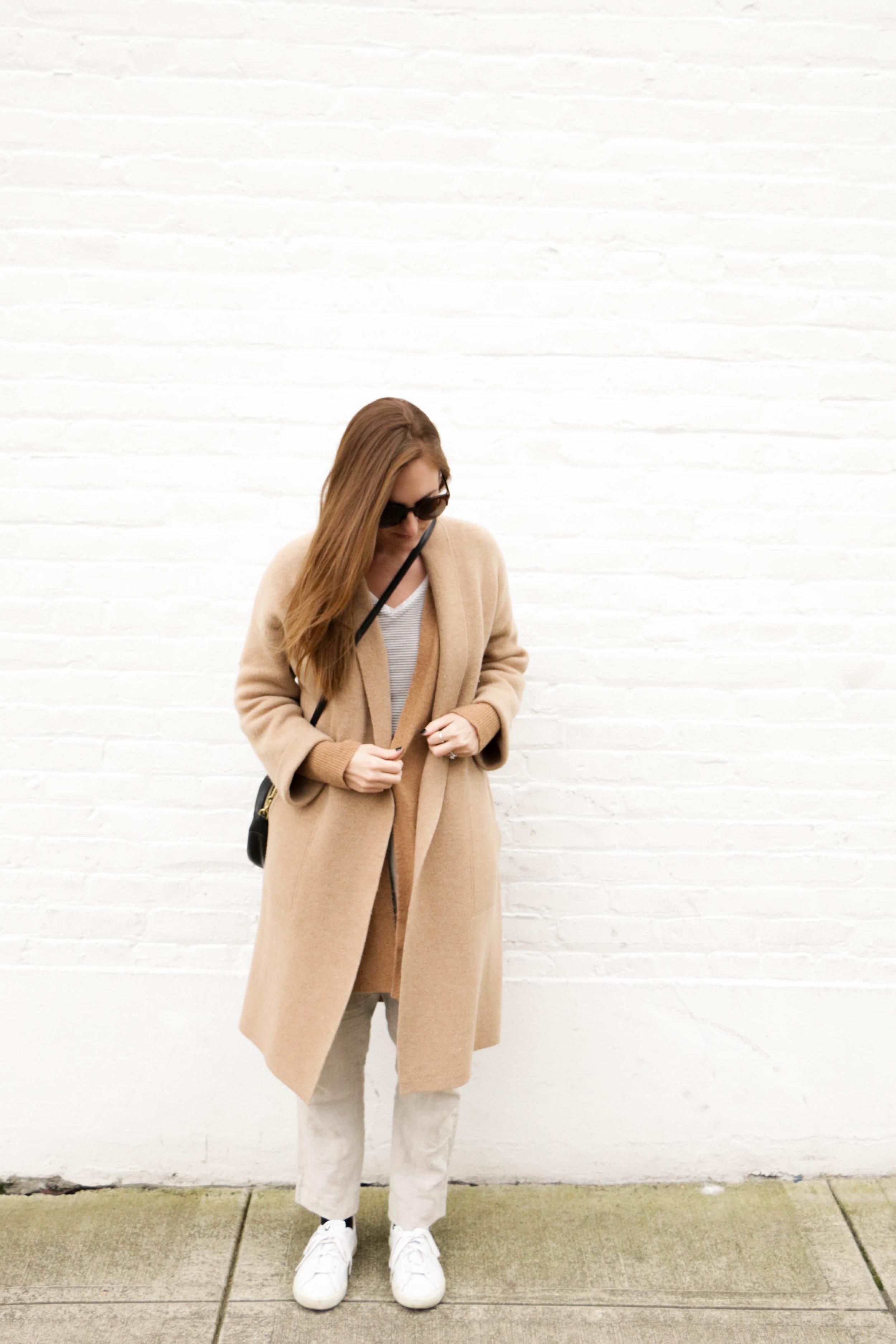 the-thoughtful-closet_winter-linen_-5.jpg