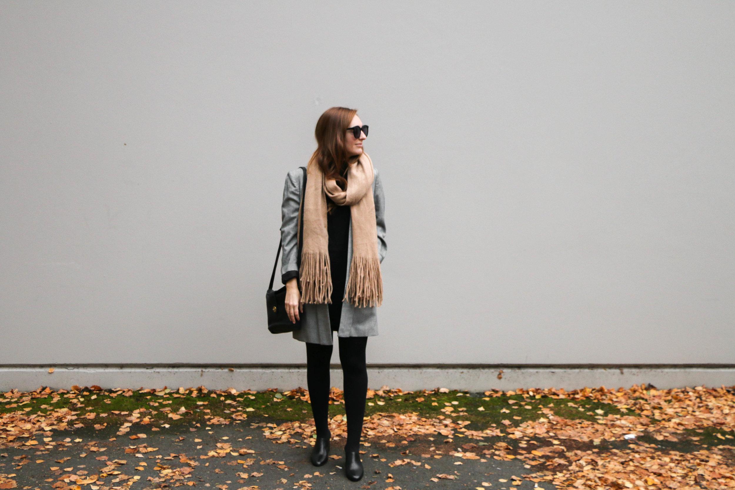 the-thoughtful-closet_fair-anita-dress-1.jpg