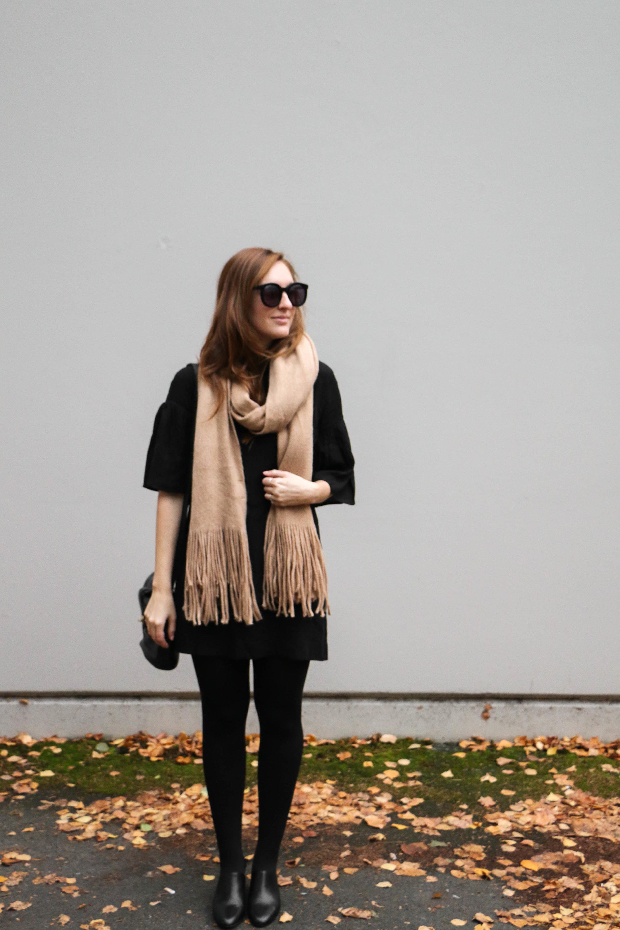 the-thoughtful-closet_fair-anita-dress-6.jpg