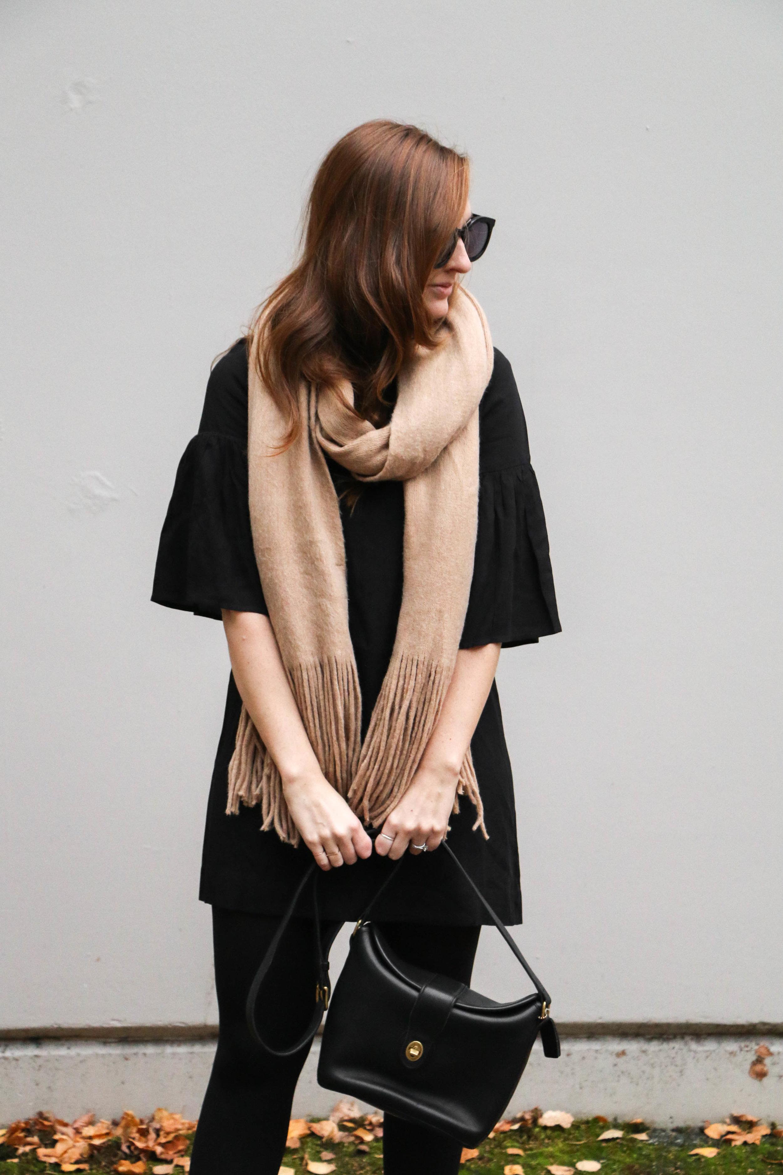 the-thoughtful-closet_fair-anita-dress-15.jpg
