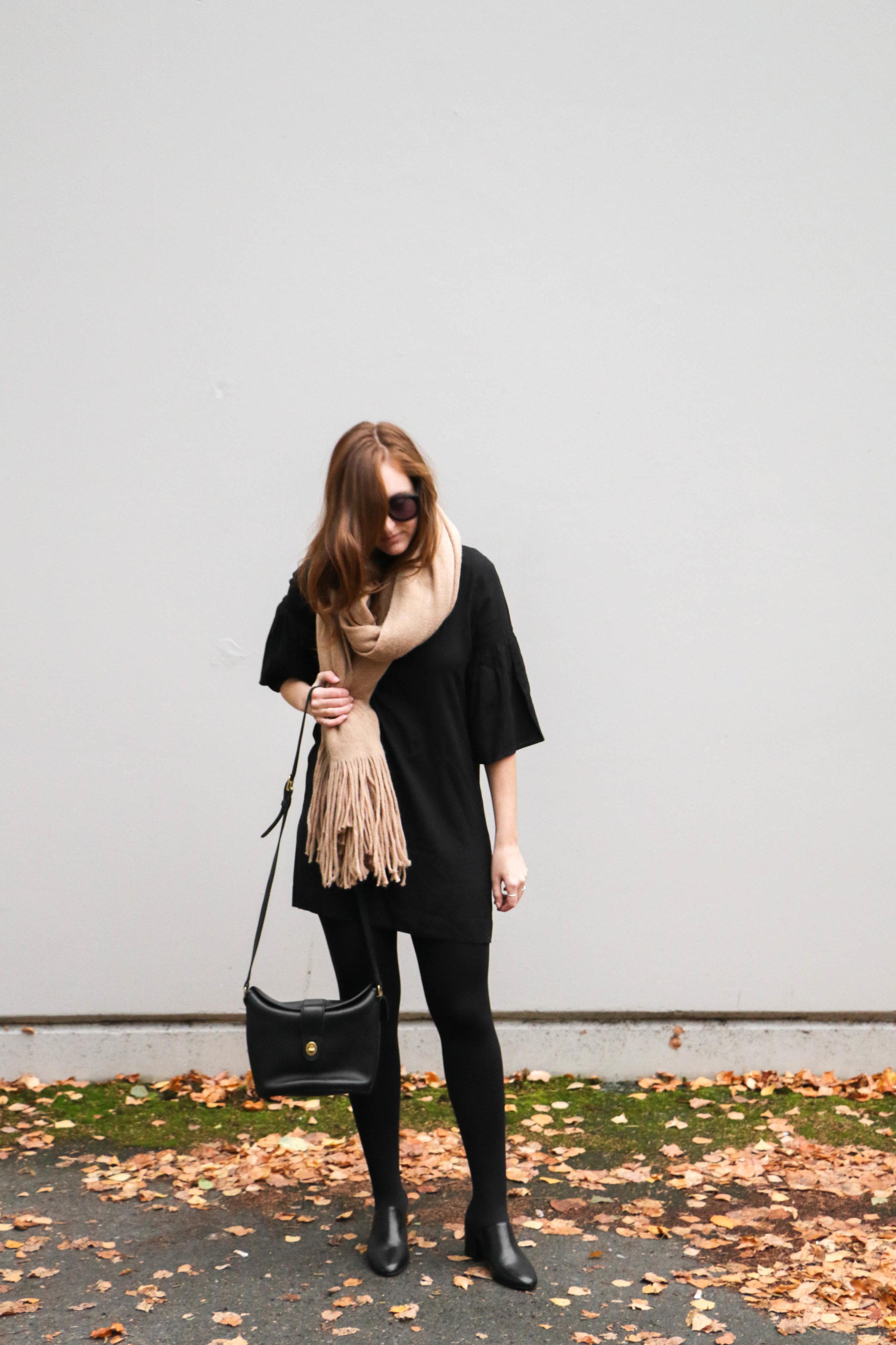the-thoughtful-closet_fair-anita-dress-20.jpg