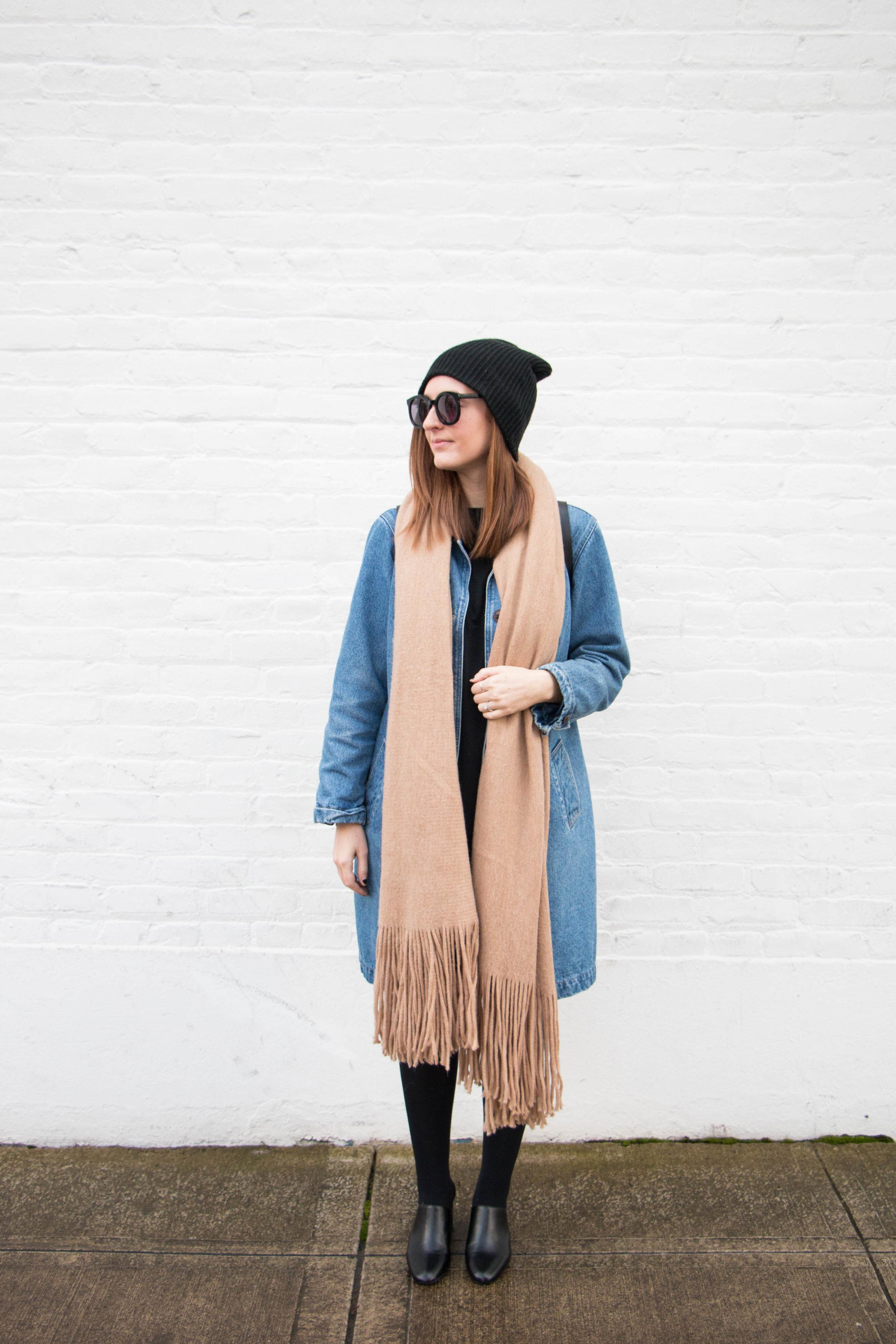 the-thoughtful-closet_winter-10-x-10_look-2_-3.jpg