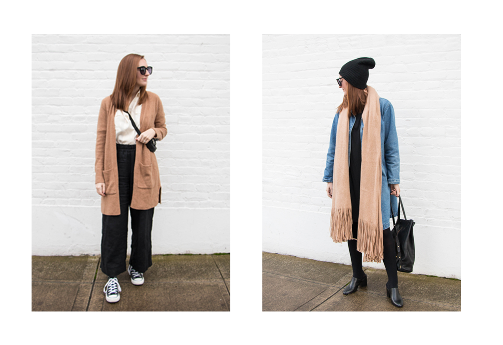 the-thoughtful-closet_2018-winter-10x10-challenge_outfits-1-2.png