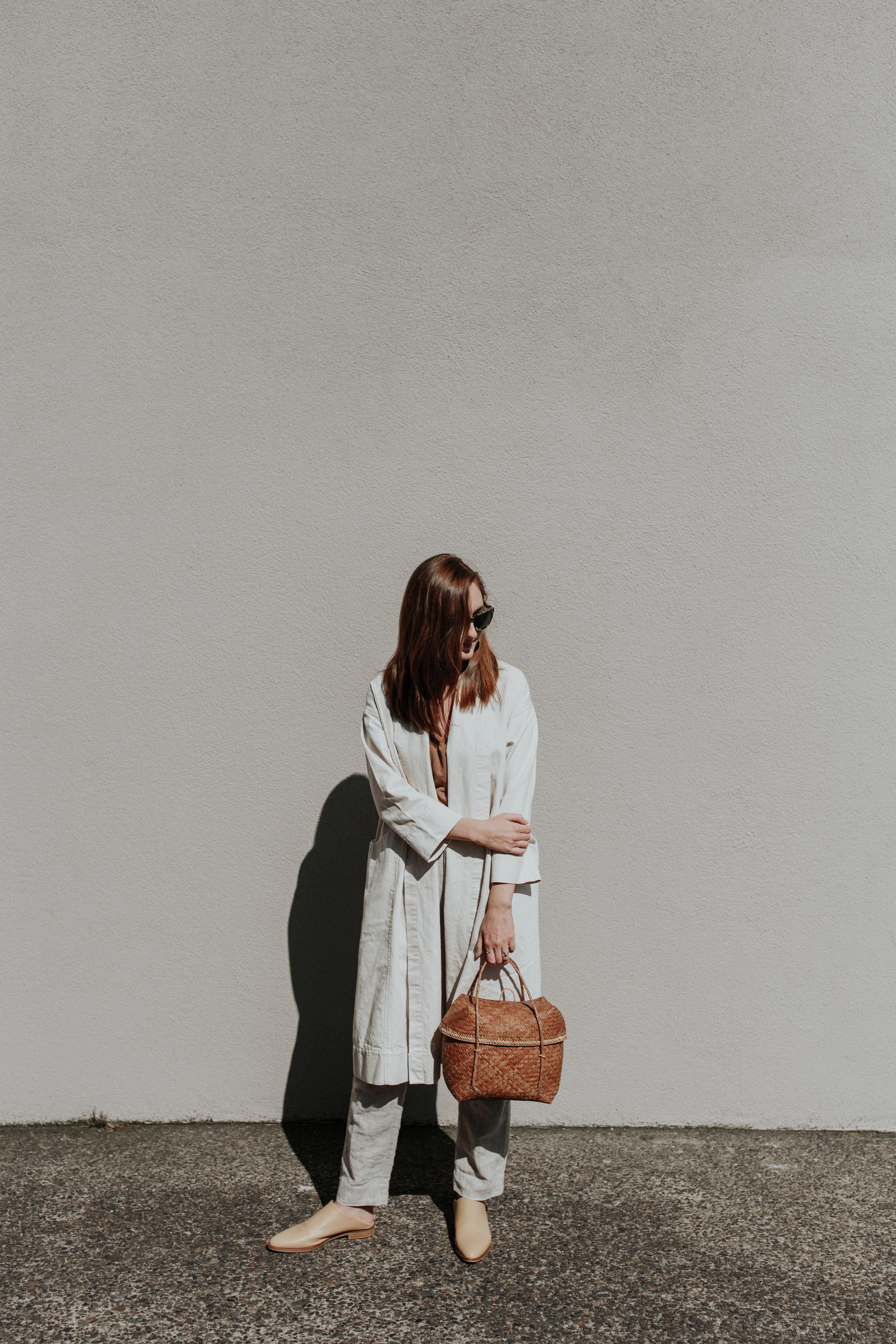 The Thoughtful Closet_Madeline Mae Photography-2.jpg