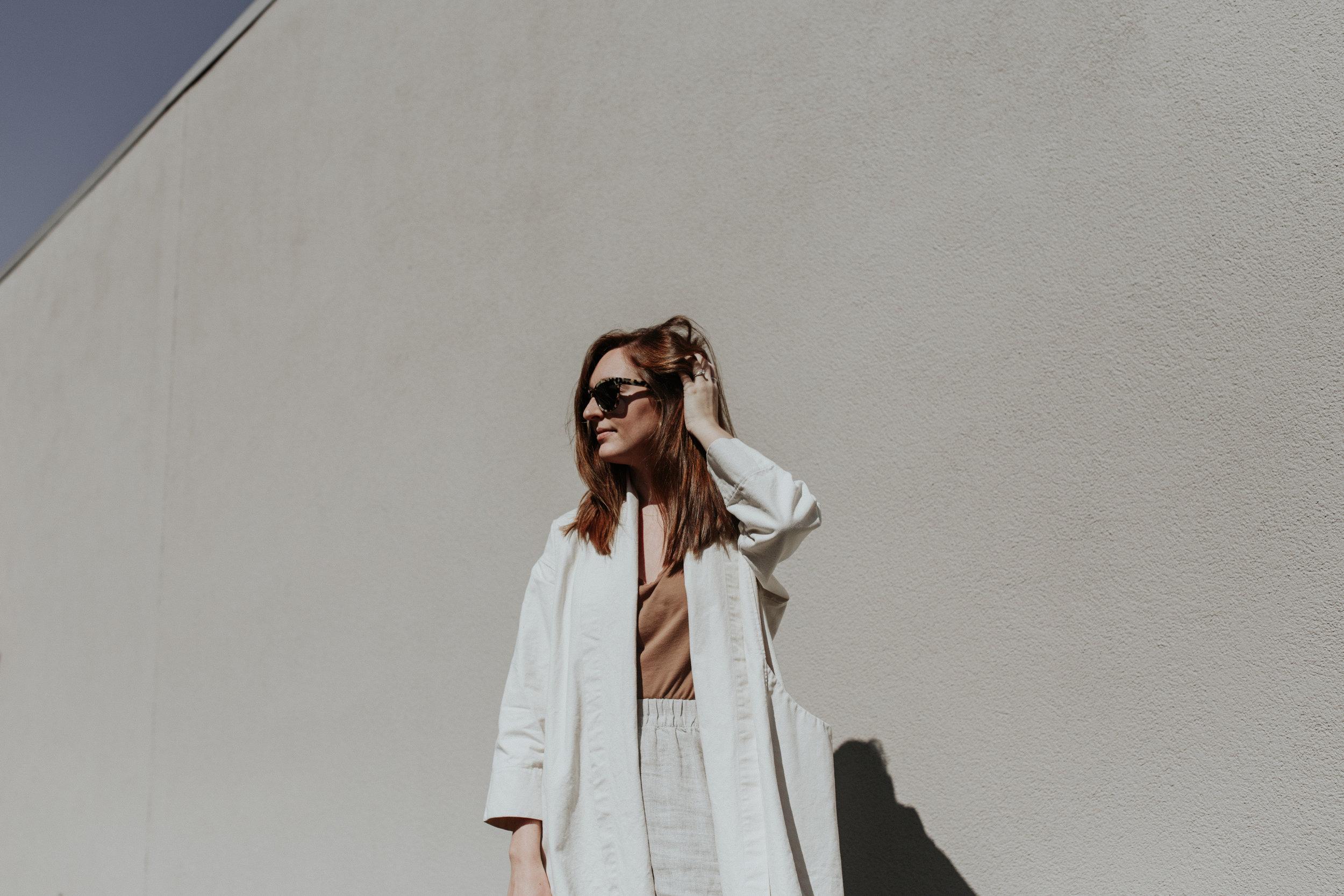 The Thoughtful Closet_Madeline Mae Photography-14.jpg