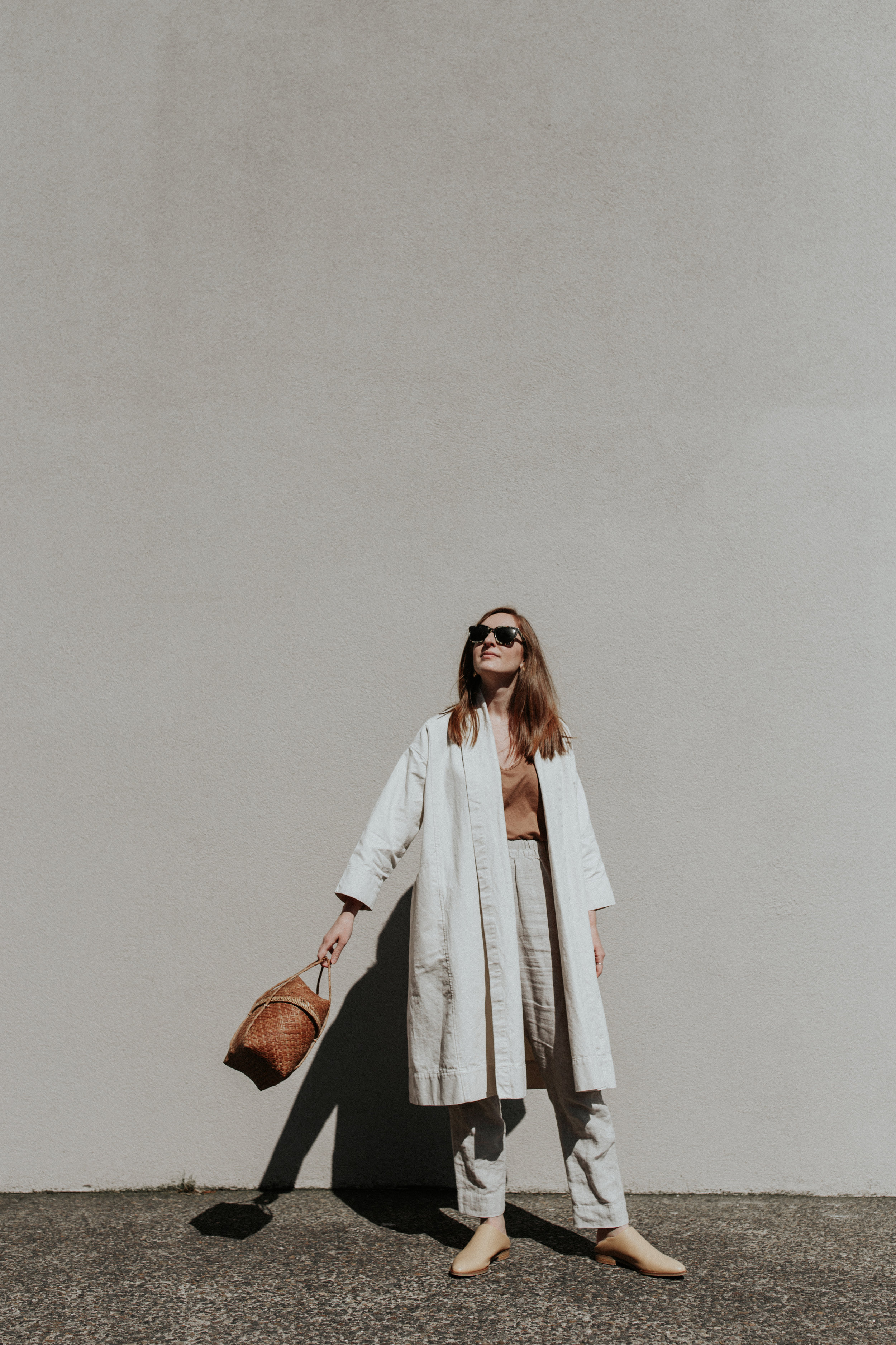 The Thoughtful Closet_Madeline Mae Photography-30.jpg