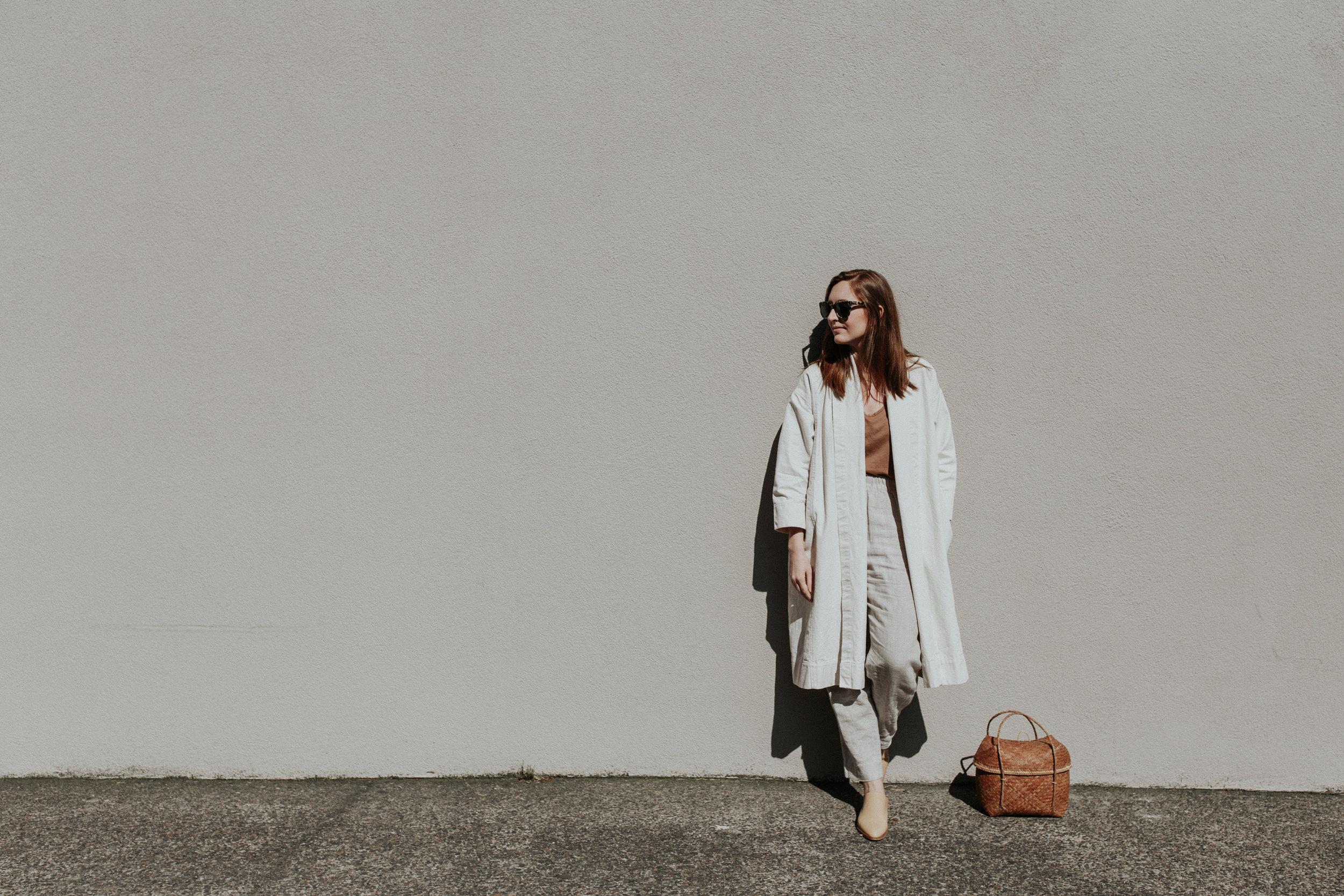 The Thoughtful Closet_Madeline Mae Photography-50.jpg