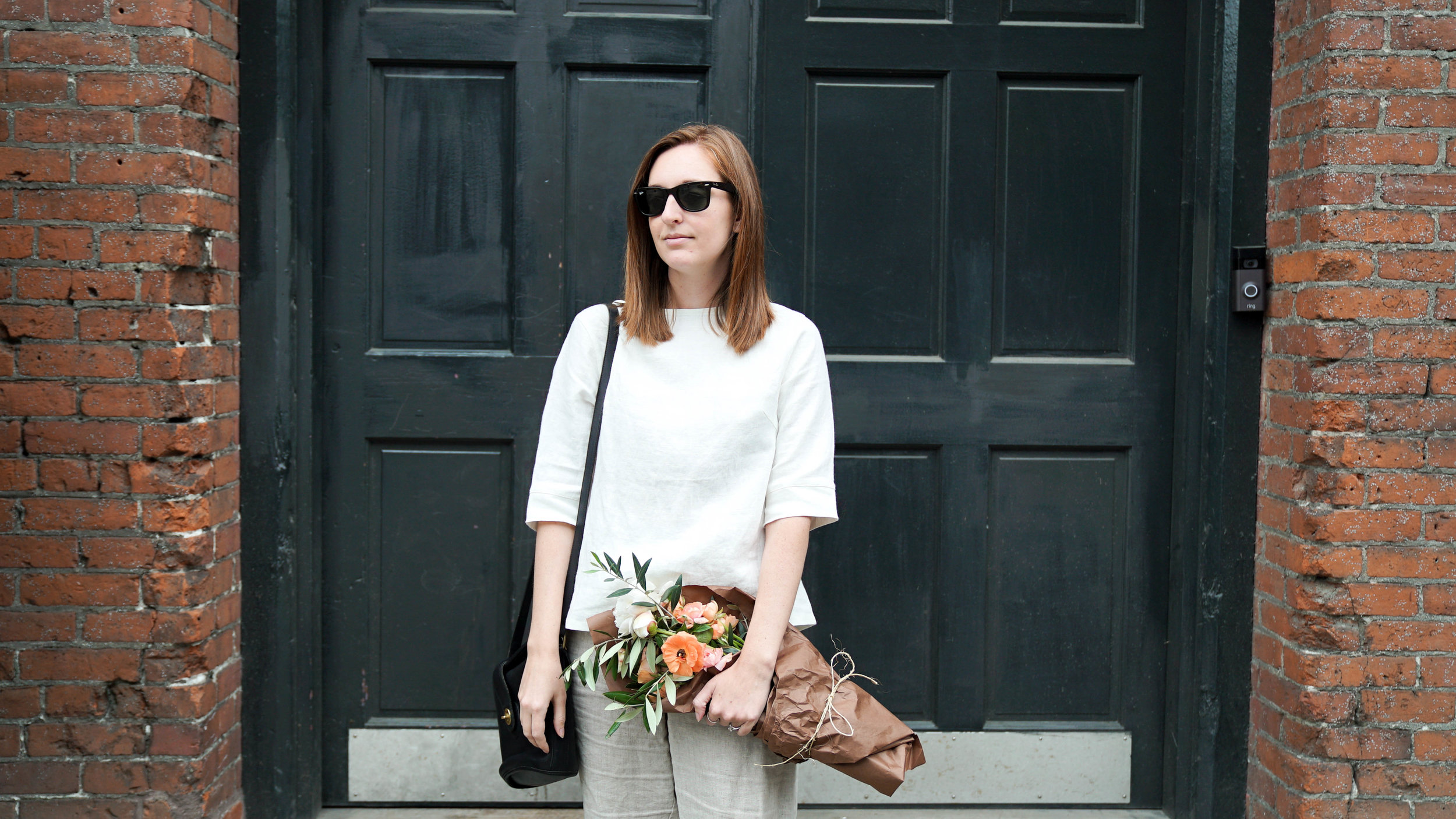 the-thoughtful-closet_ode-to-sunday_laura-top-review-1.jpg
