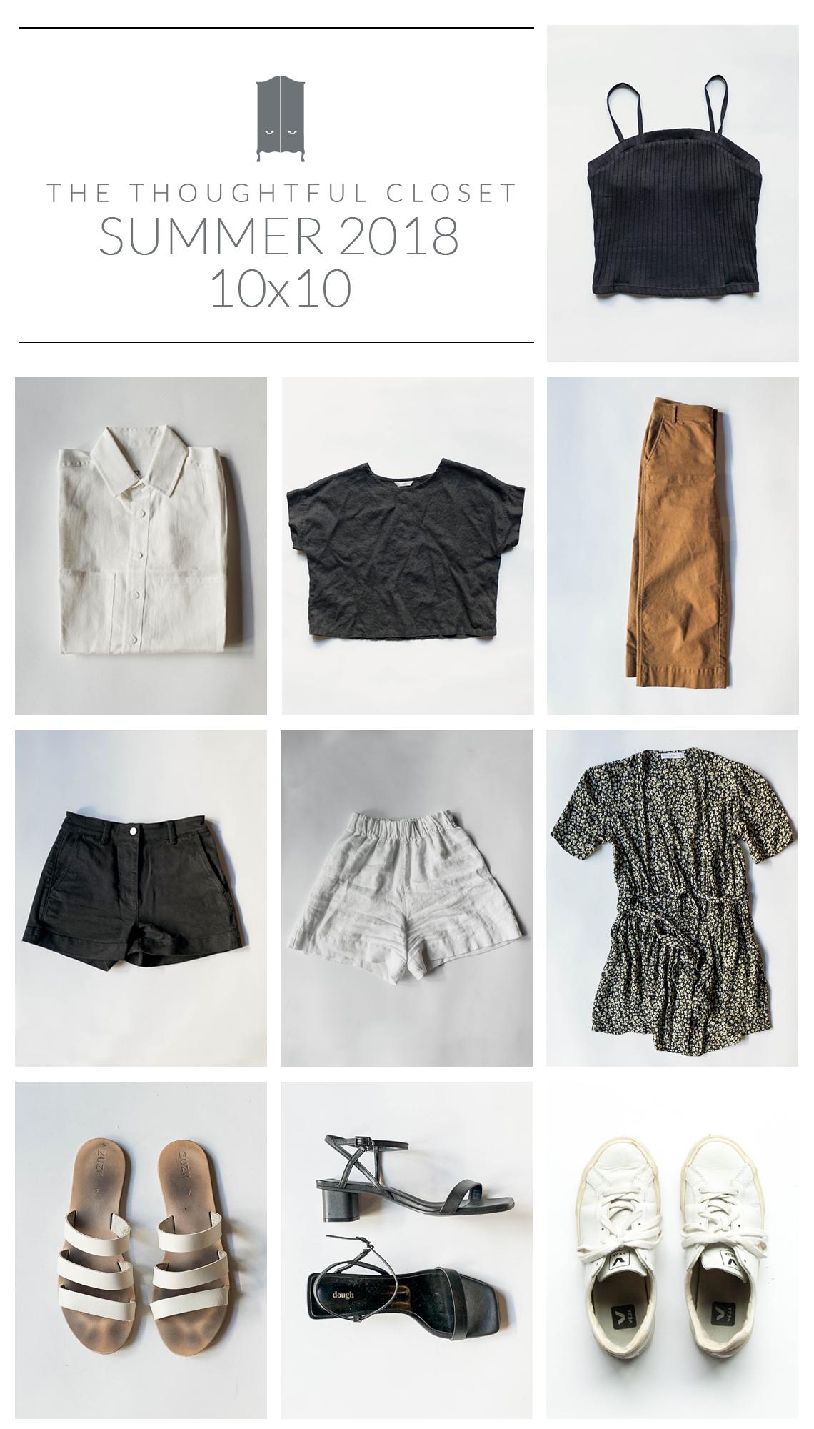 the-thoughtful-closet_summer-10x10-2018.jpg