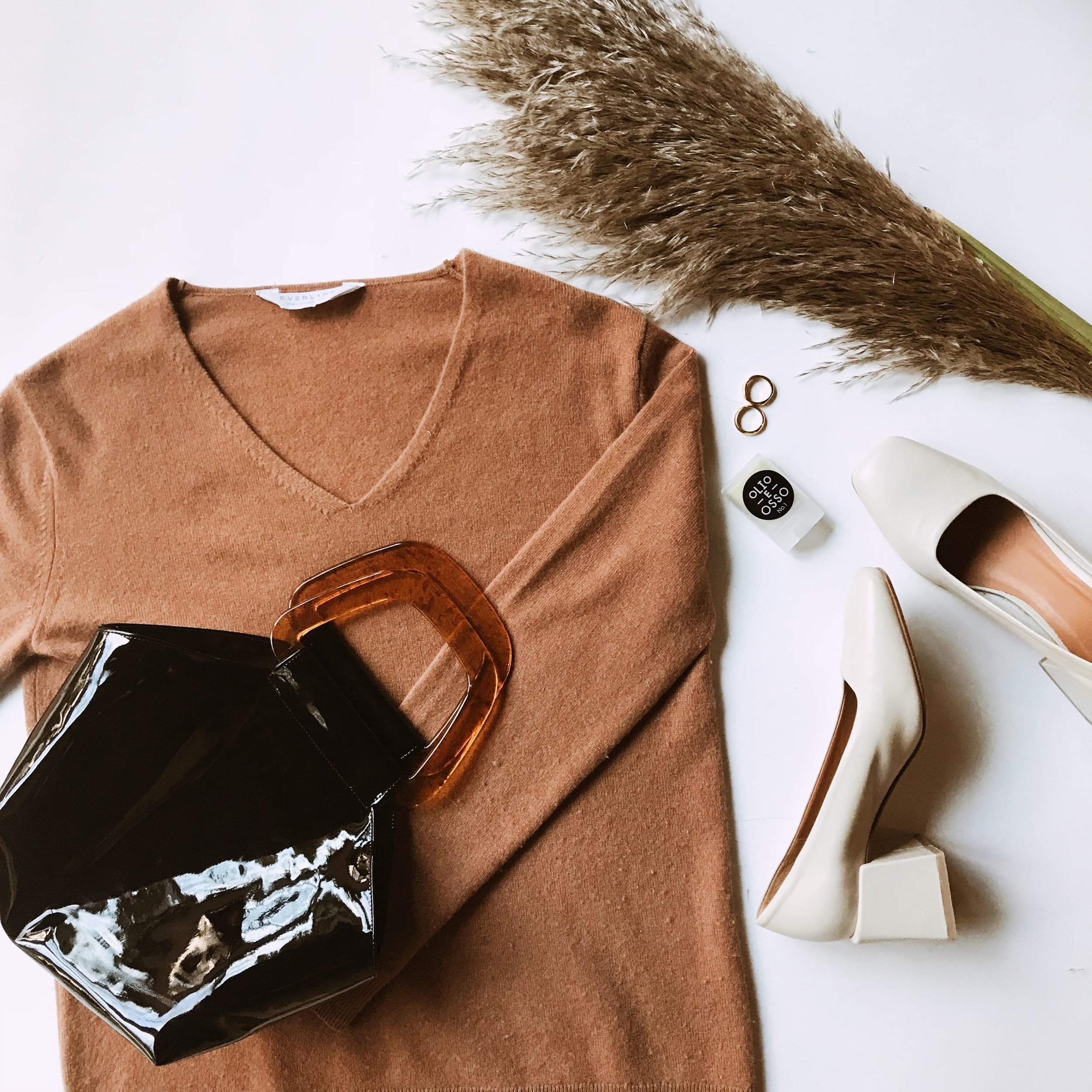the-thoughtful-closet_fall-2018-capsule-wardrobe_2.jpg