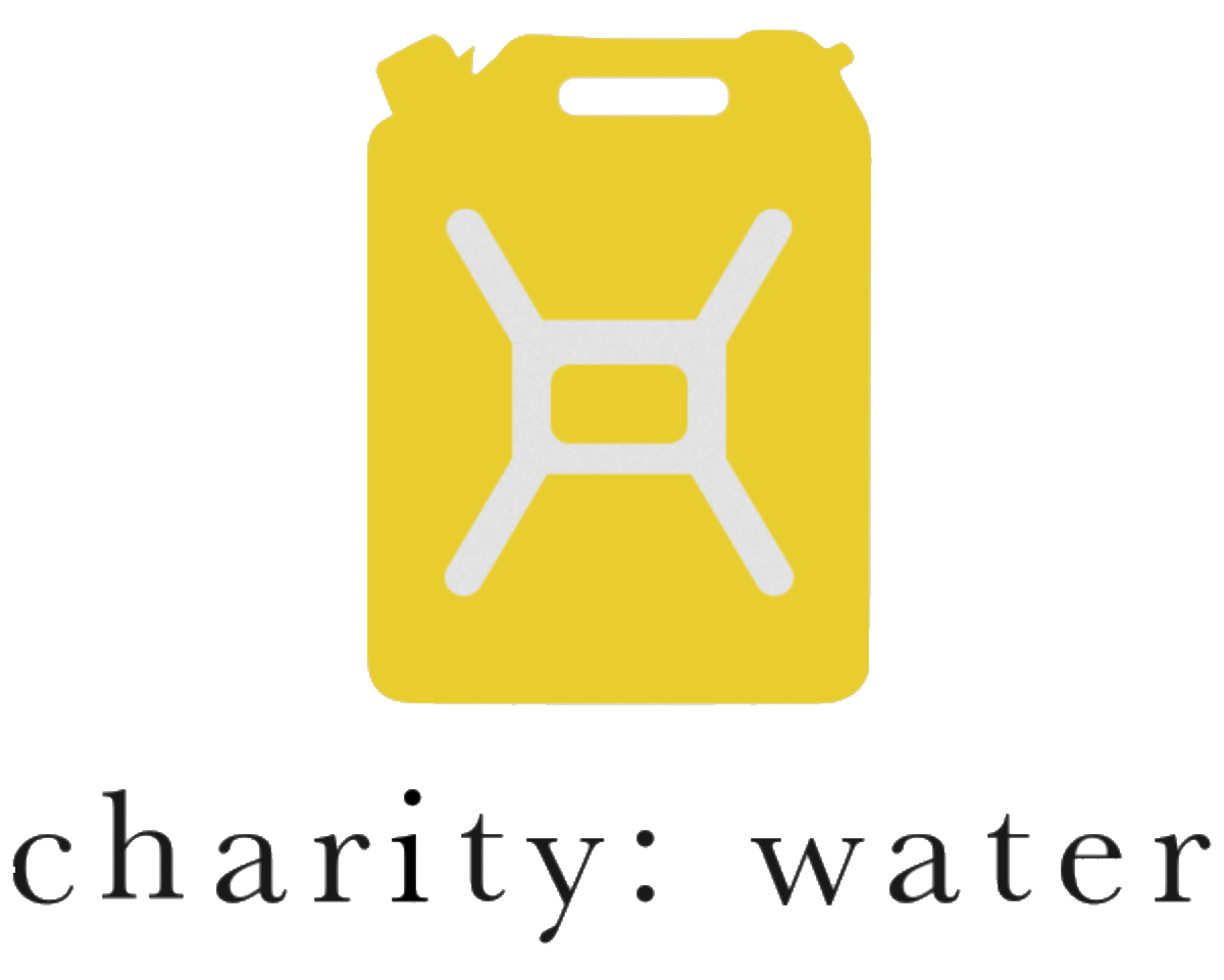 charity_water.png