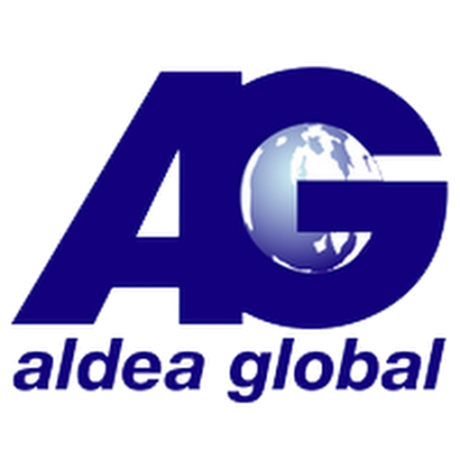 aldea_global.png