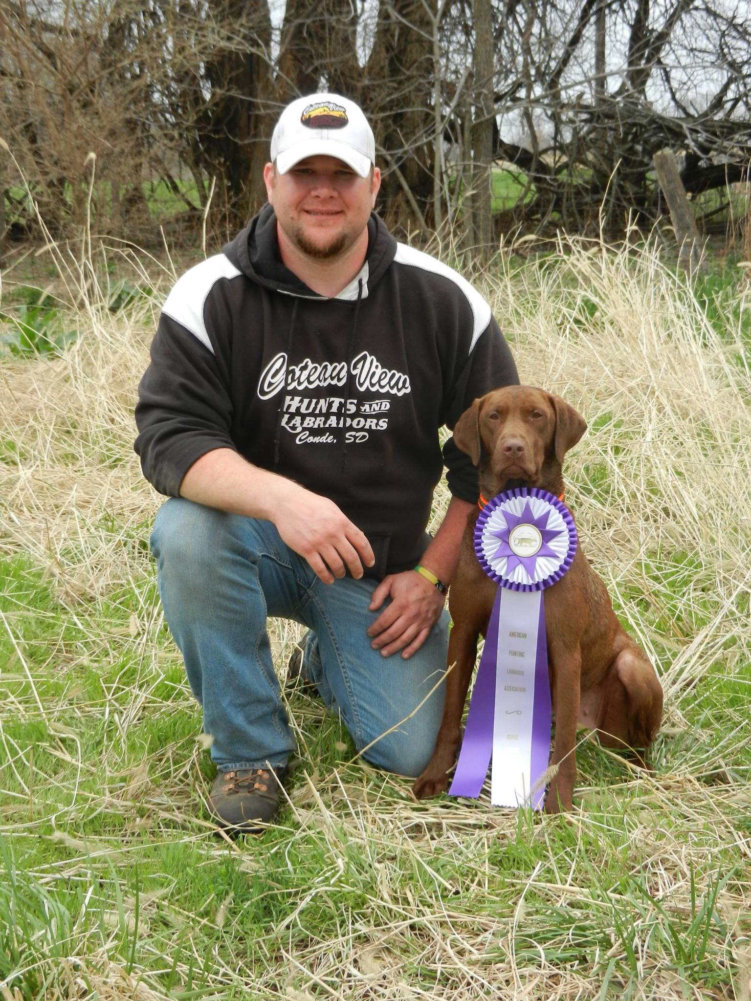 GMPR Diva (GMPR Gator SH X CPR Lucy) is owned by Bryce