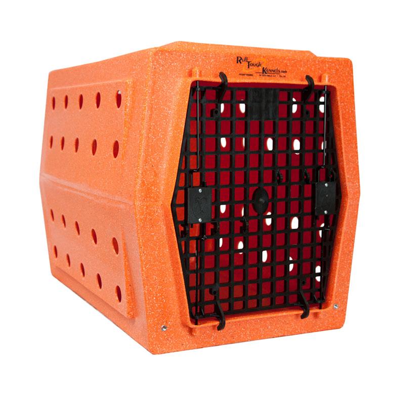 orange kennel.jpg