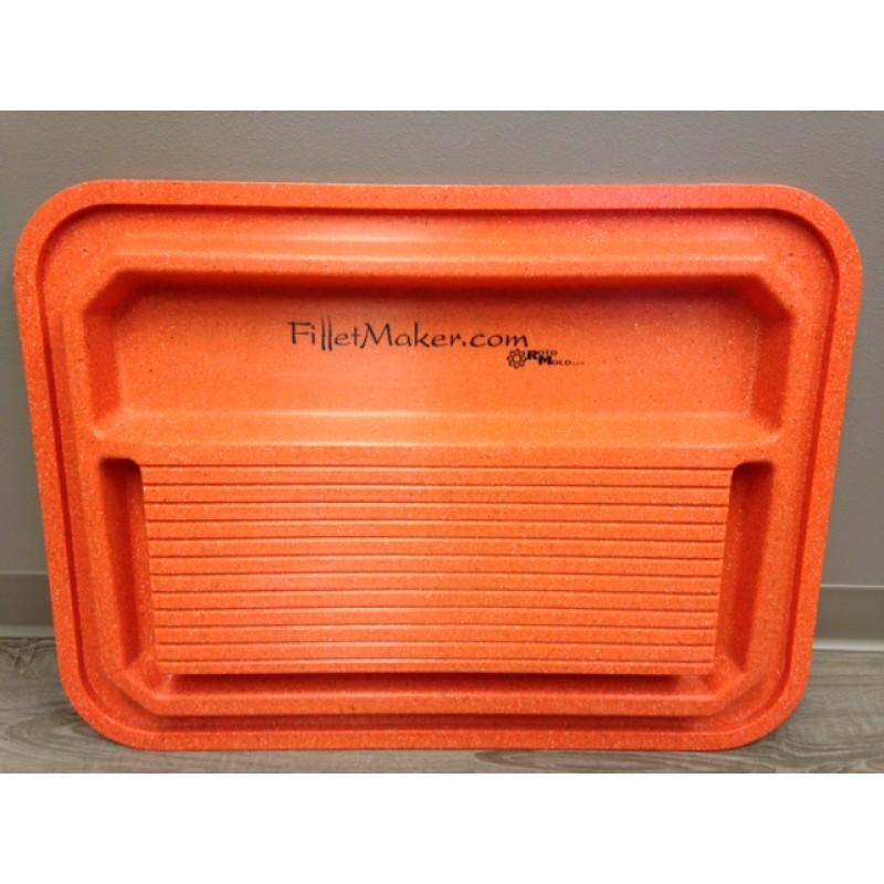 fish cleaning board orange.jpg