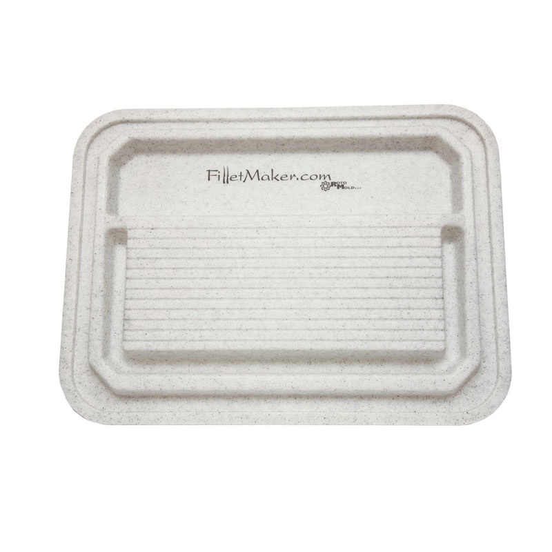 white fish cleaning board.jpg
