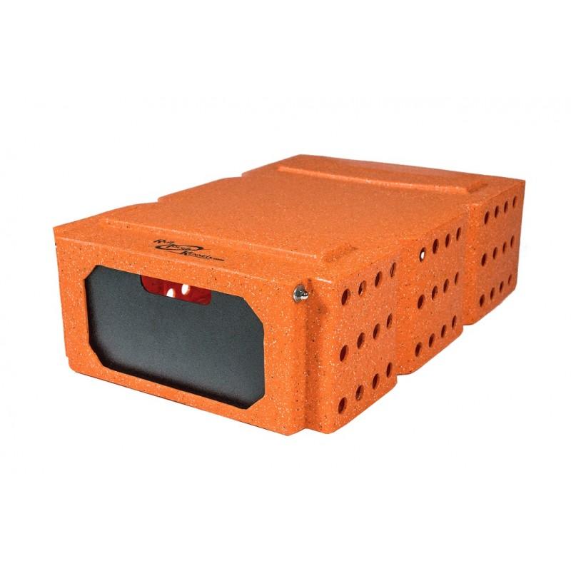 orange bird box.jpg