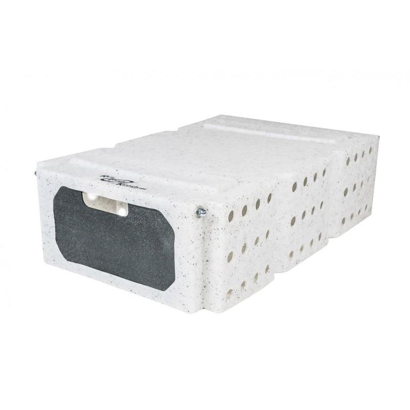 white bird box.jpg