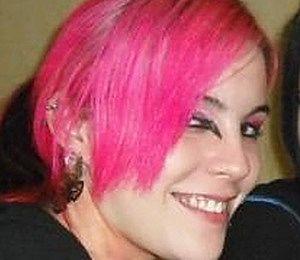 Emma Niederbrock
