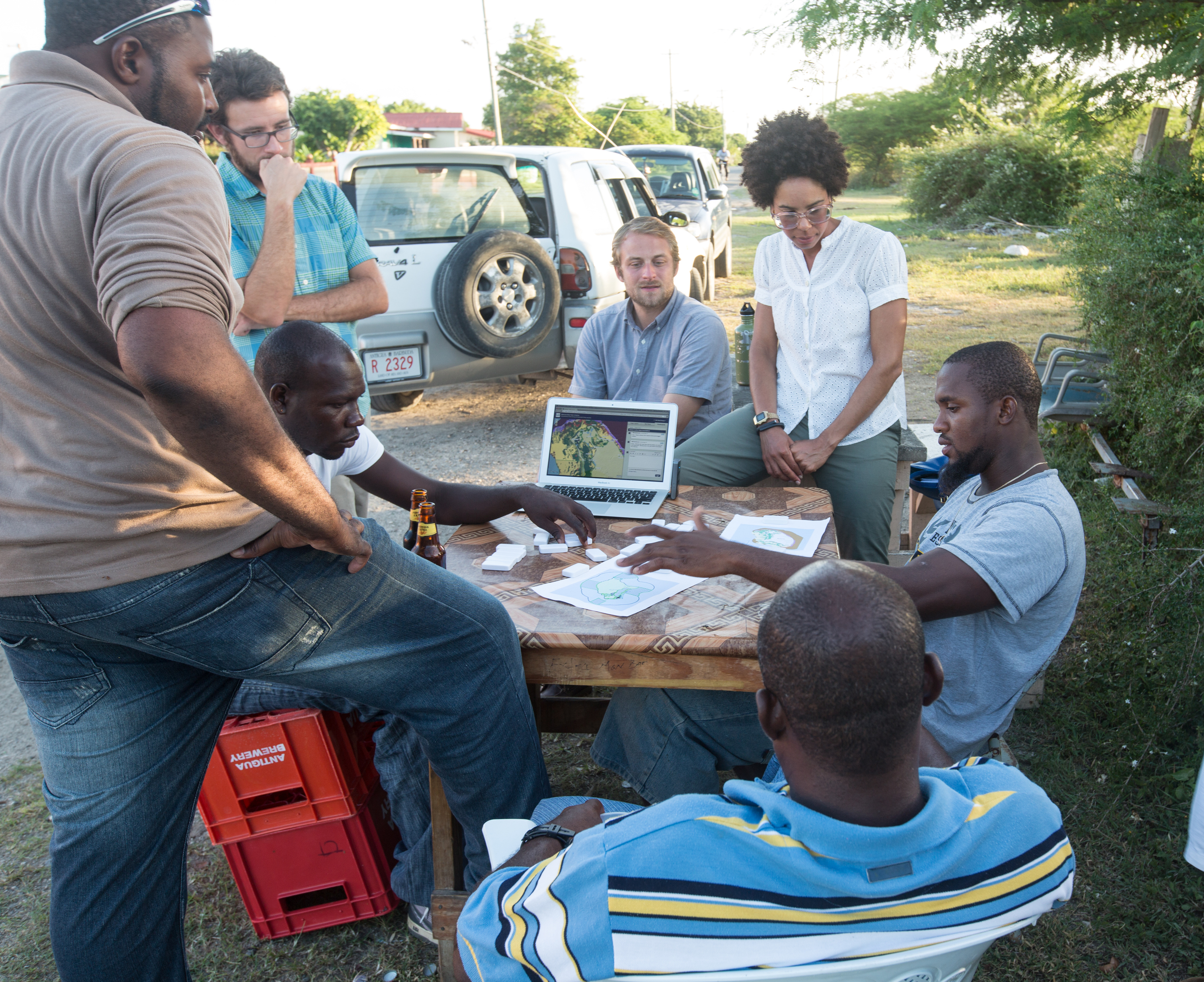 Dominos Meeting in Barbuda-1.jpg