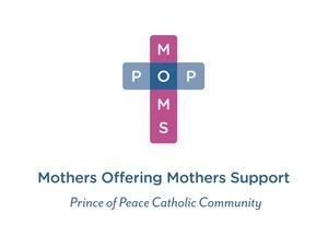 pop_moms_logo1.jpg