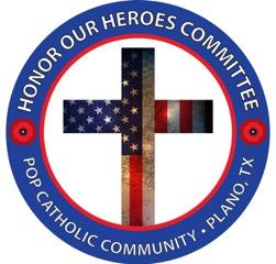 POP.HeroCommittee.Logo.jpeg