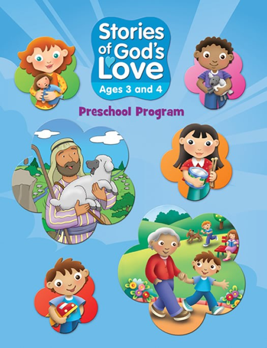 stories-of-gods-love-1-cover.jpg