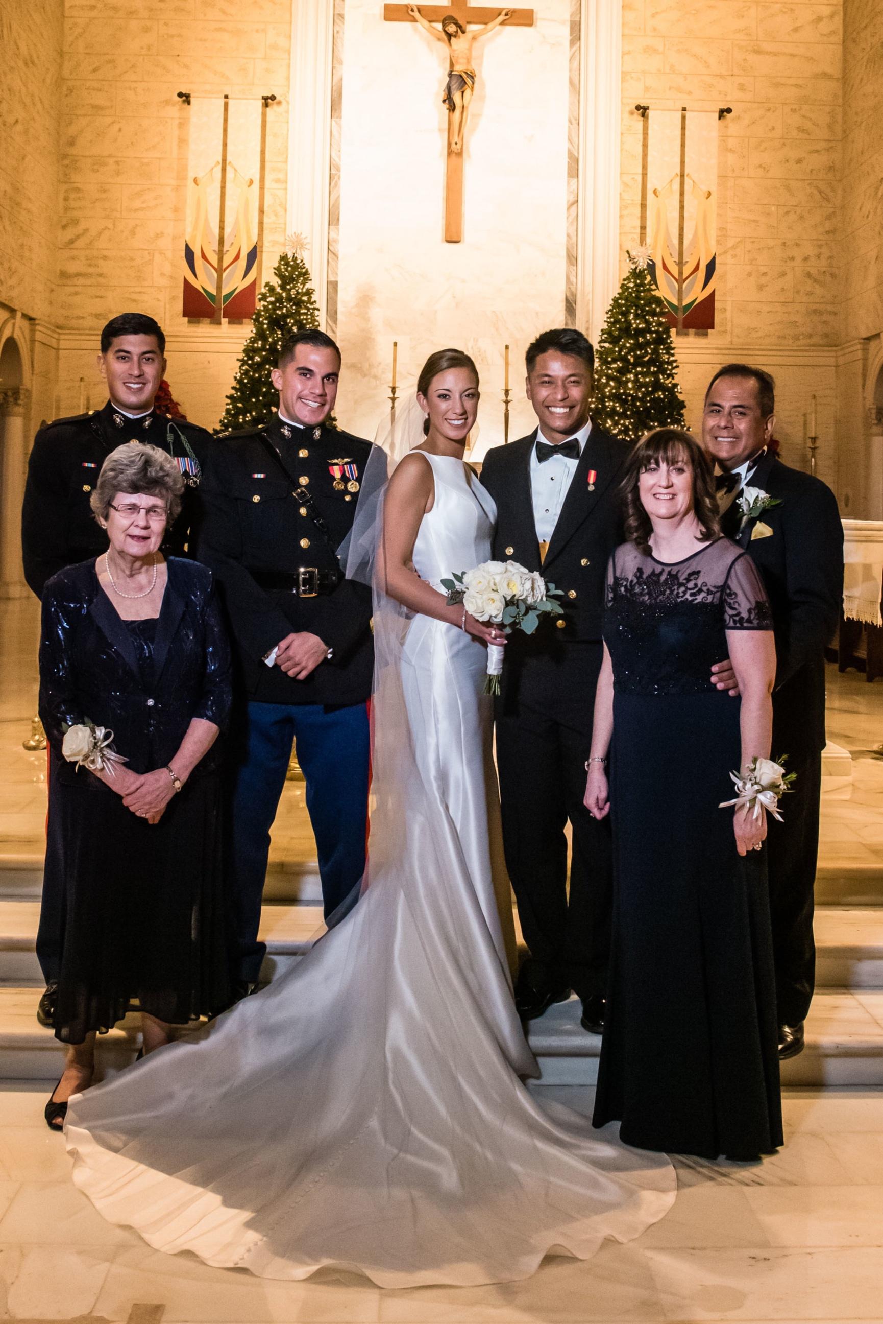 Martinez+Family+-+Jessica%27s+wedding+2.jpg