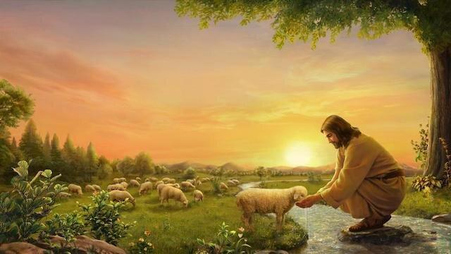 jesus-watering-the-sheep_orig.jpg