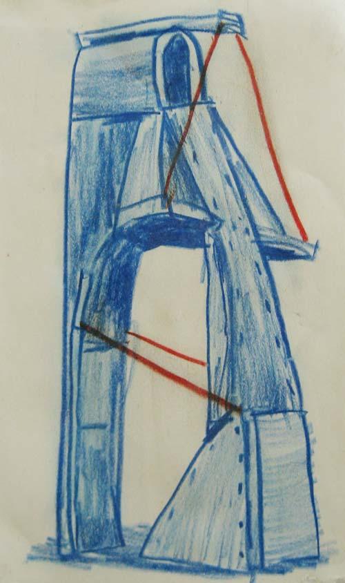 tenni_Study-for-Blue-Robot_web.jpg